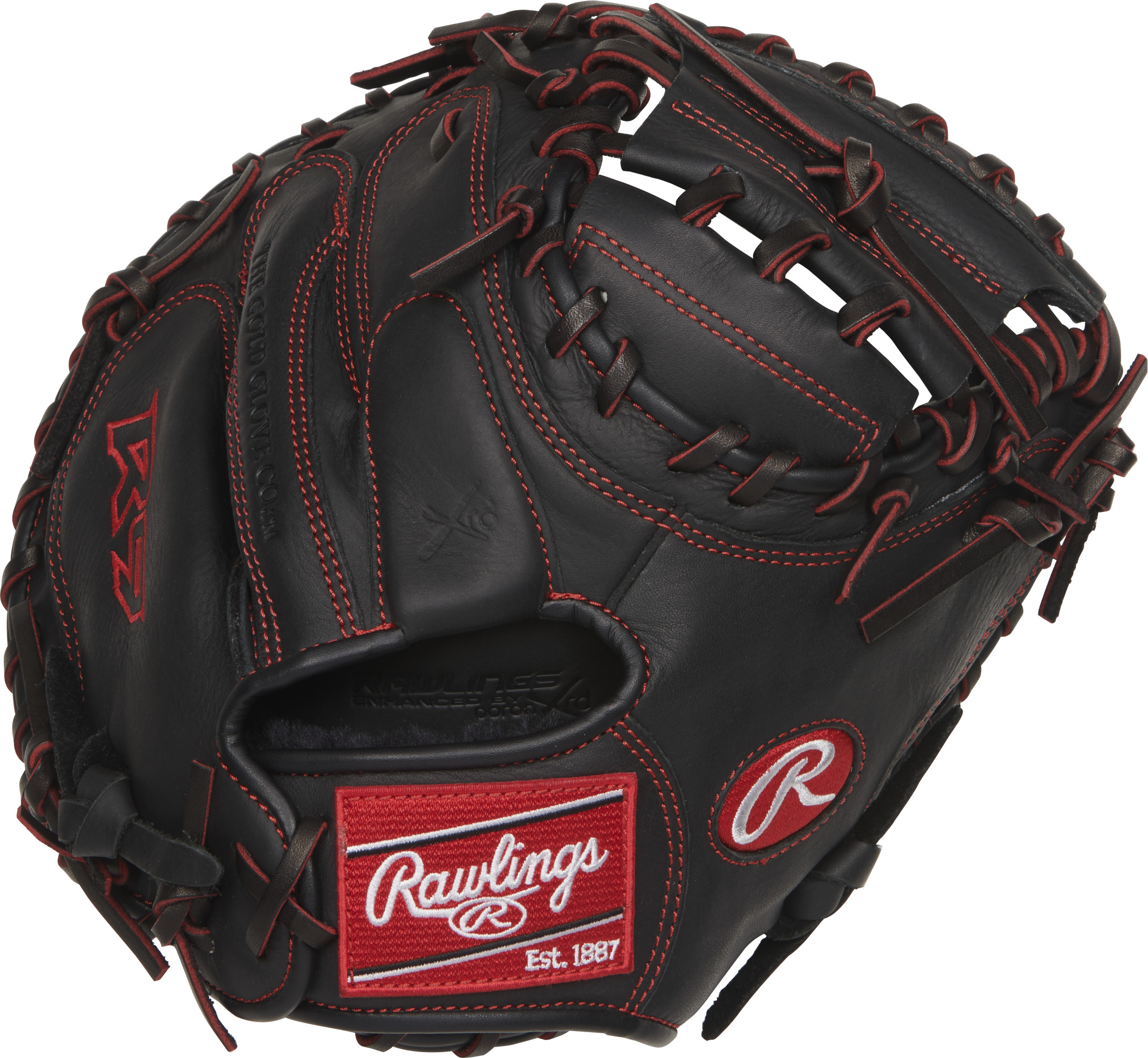 http://www.bestbatdeals.com/images/gloves/rawlings/R9YPTCM32B-2.jpg
