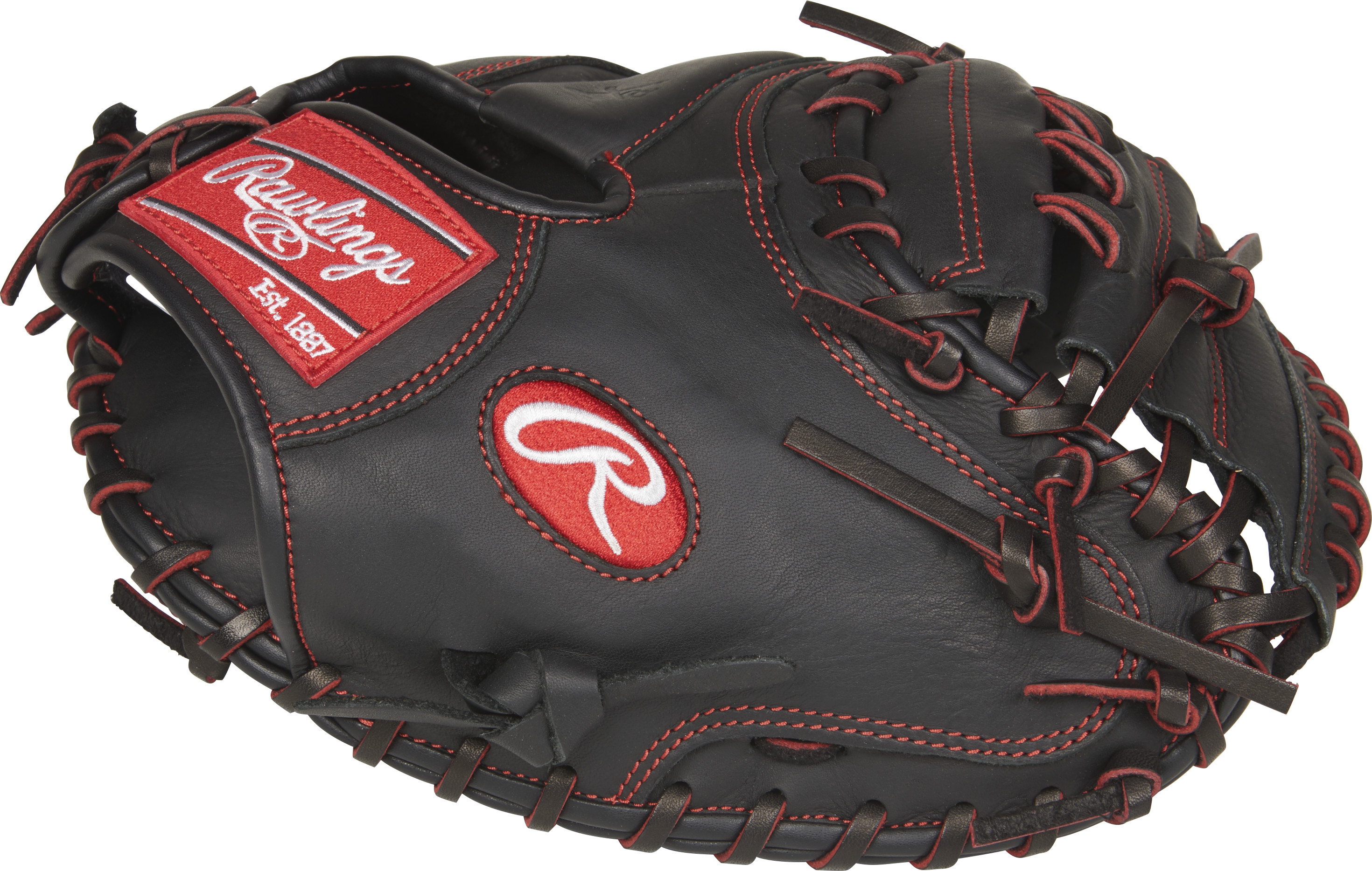 http://www.bestbatdeals.com/images/gloves/rawlings/R9YPTCM32B-3.jpg