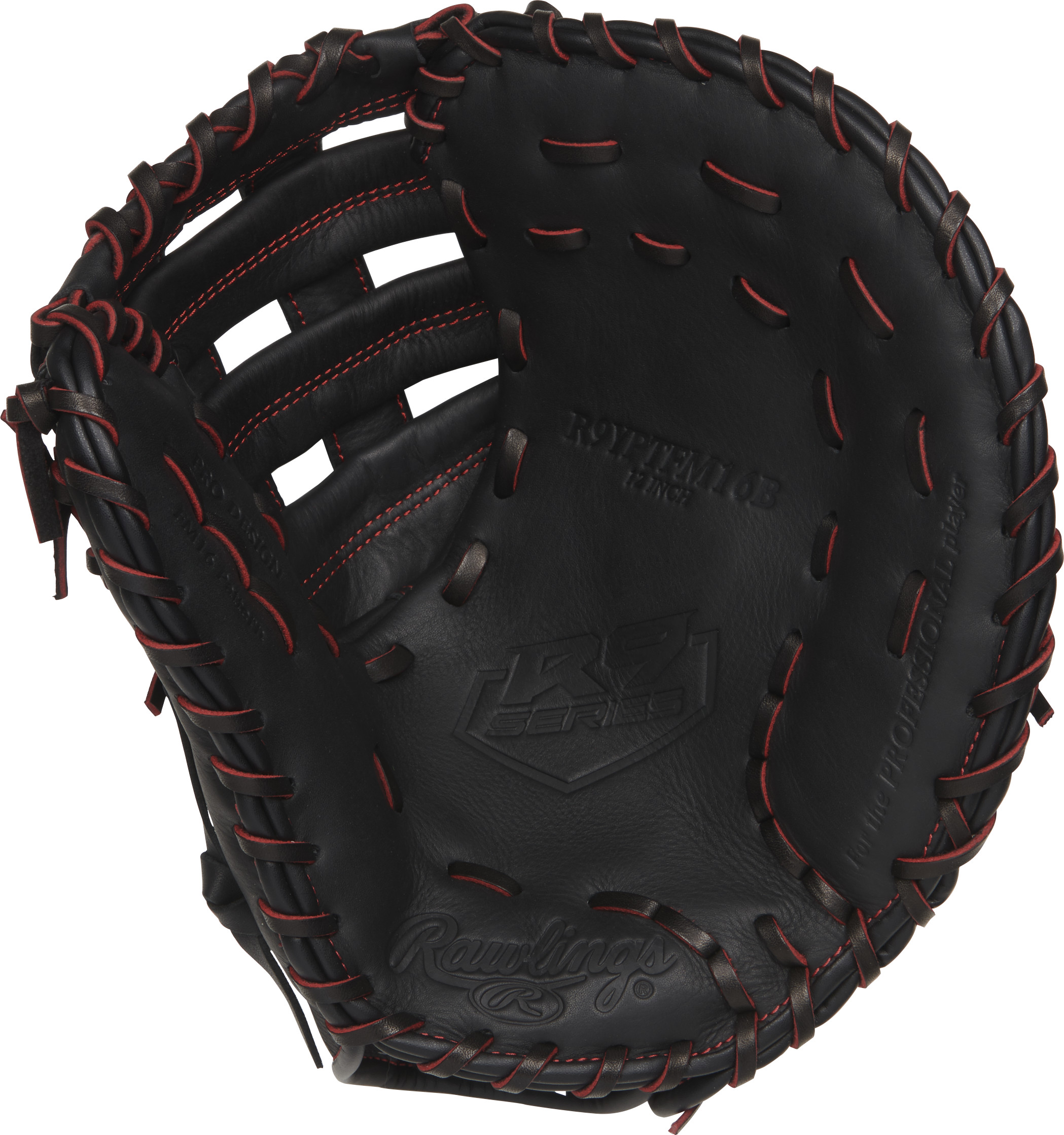http://www.bestbatdeals.com/images/gloves/rawlings/R9YPTFM16B-1.jpg