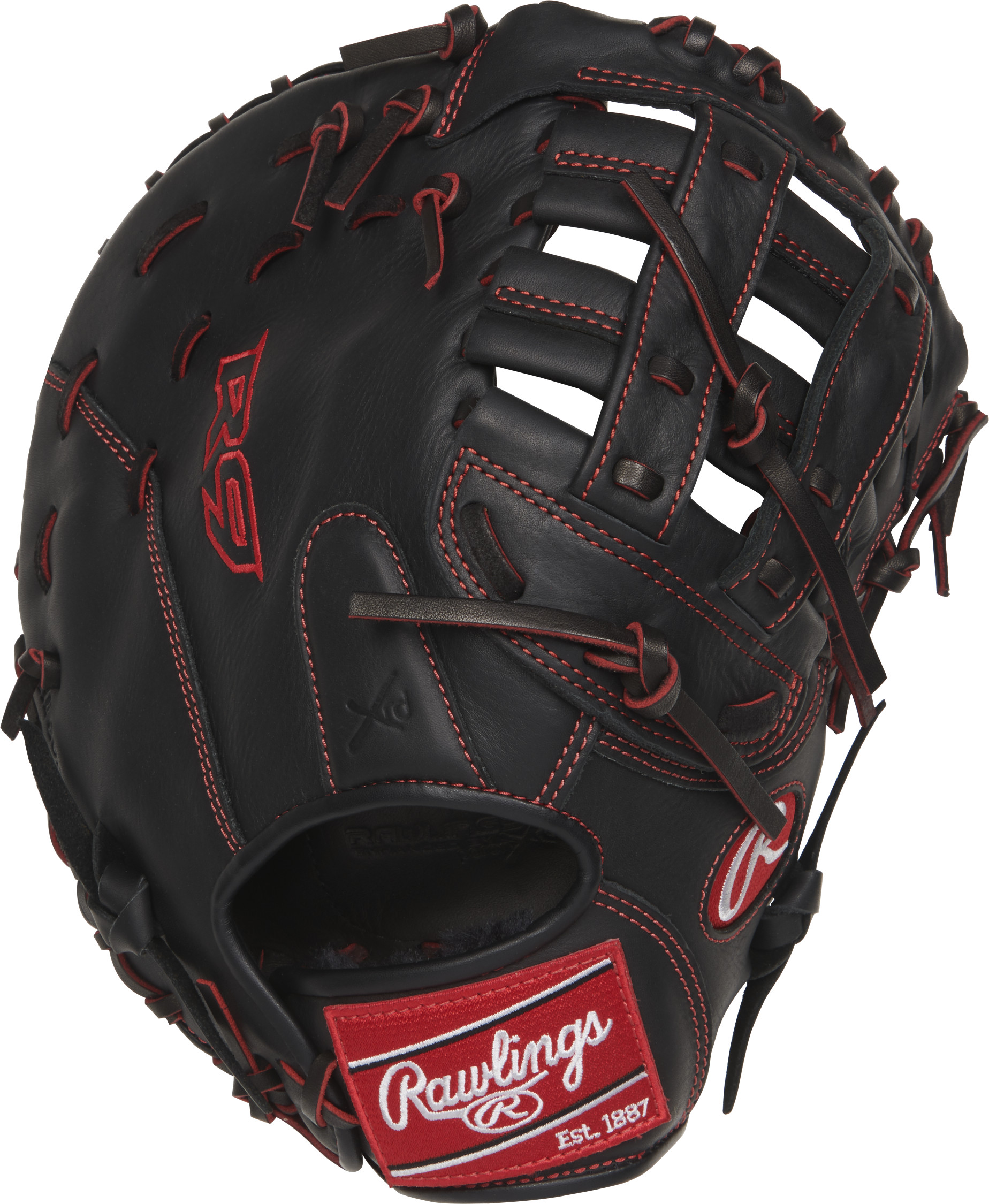 http://www.bestbatdeals.com/images/gloves/rawlings/R9YPTFM16B-2.jpg