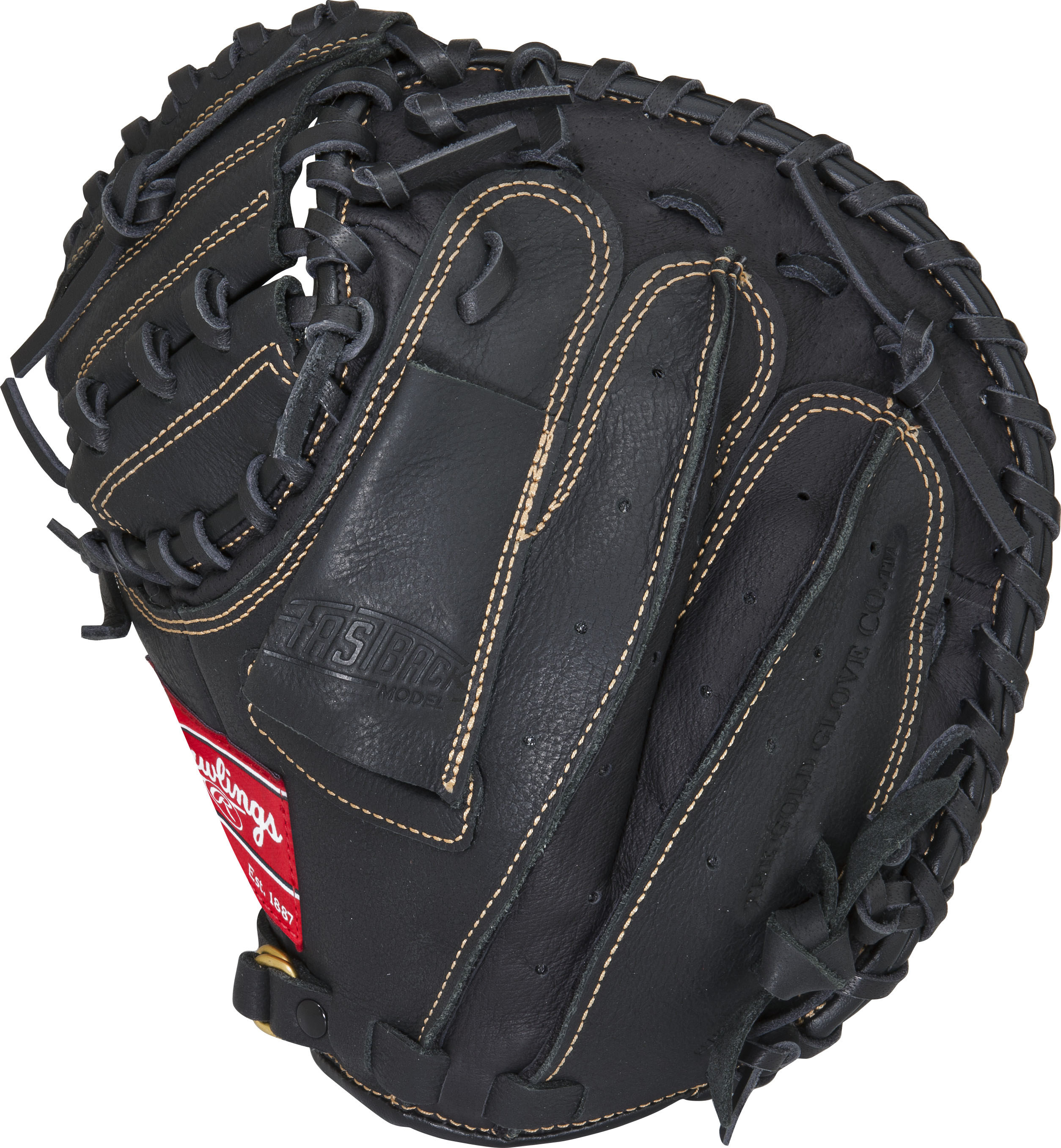 http://www.bestbatdeals.com/images/gloves/rawlings/RCM315BB_back.jpg