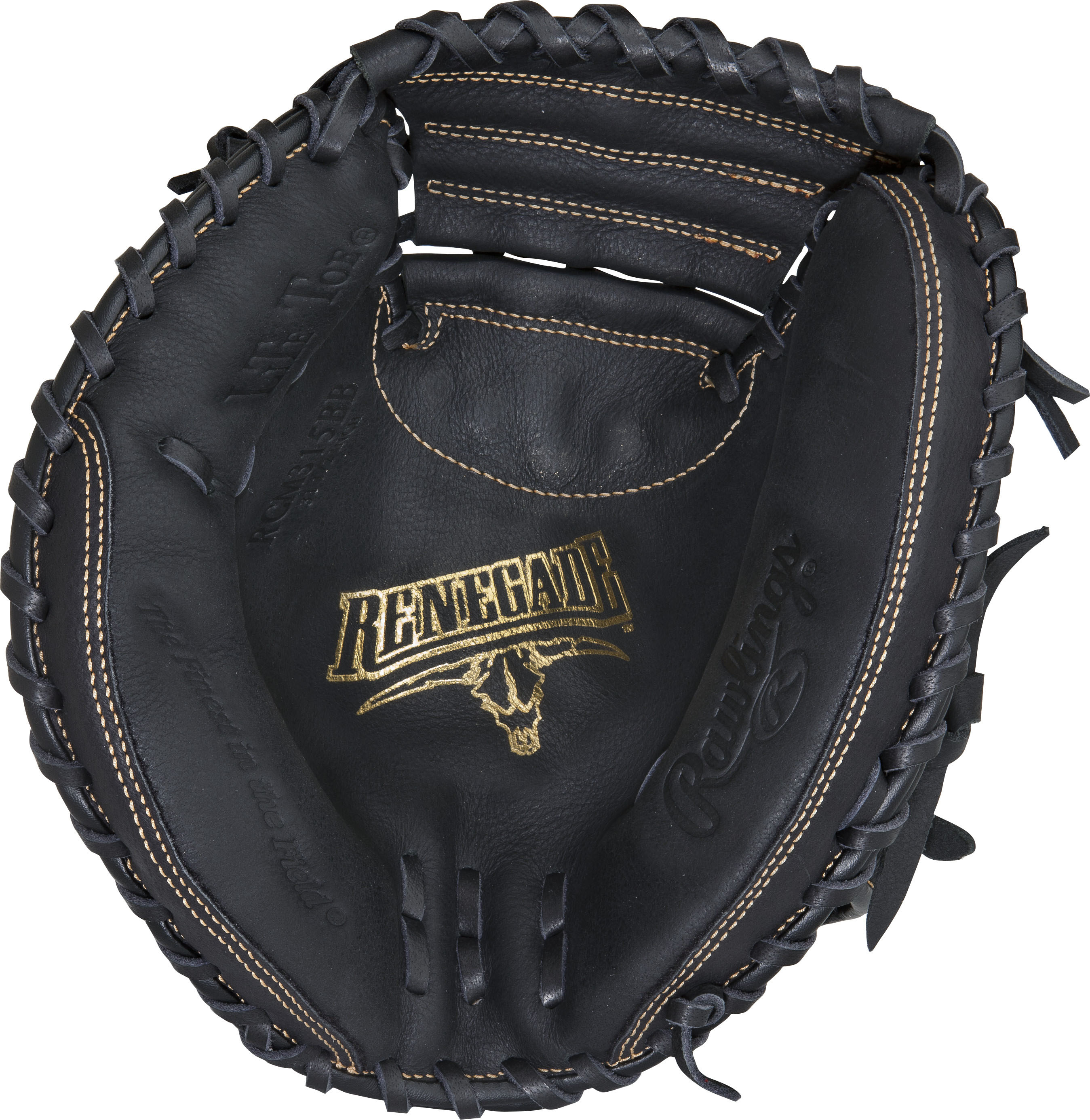 http://www.bestbatdeals.com/images/gloves/rawlings/RCM315BB_palm.jpg