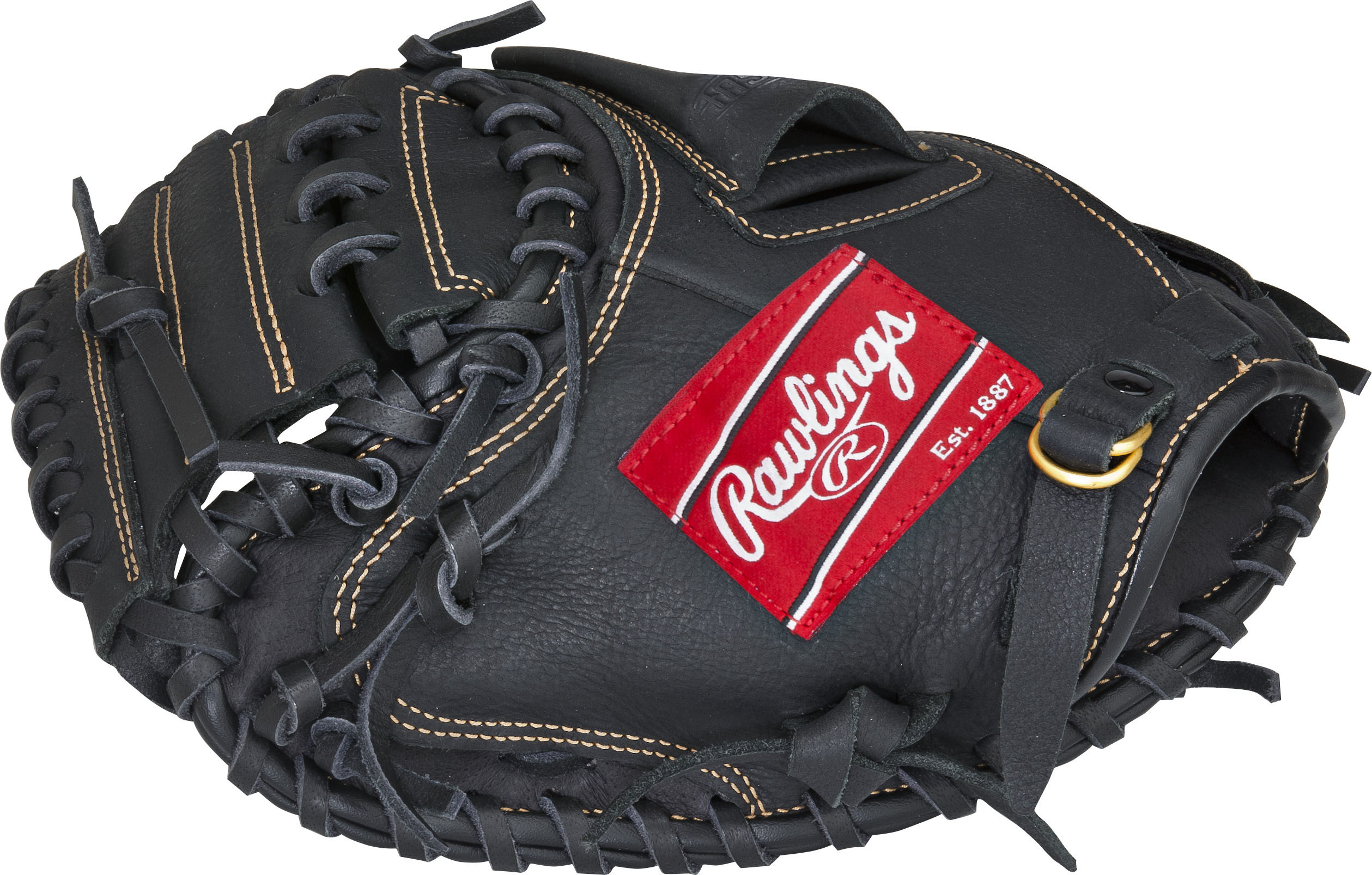 http://www.bestbatdeals.com/images/gloves/rawlings/RCM315BB_thumb.jpg