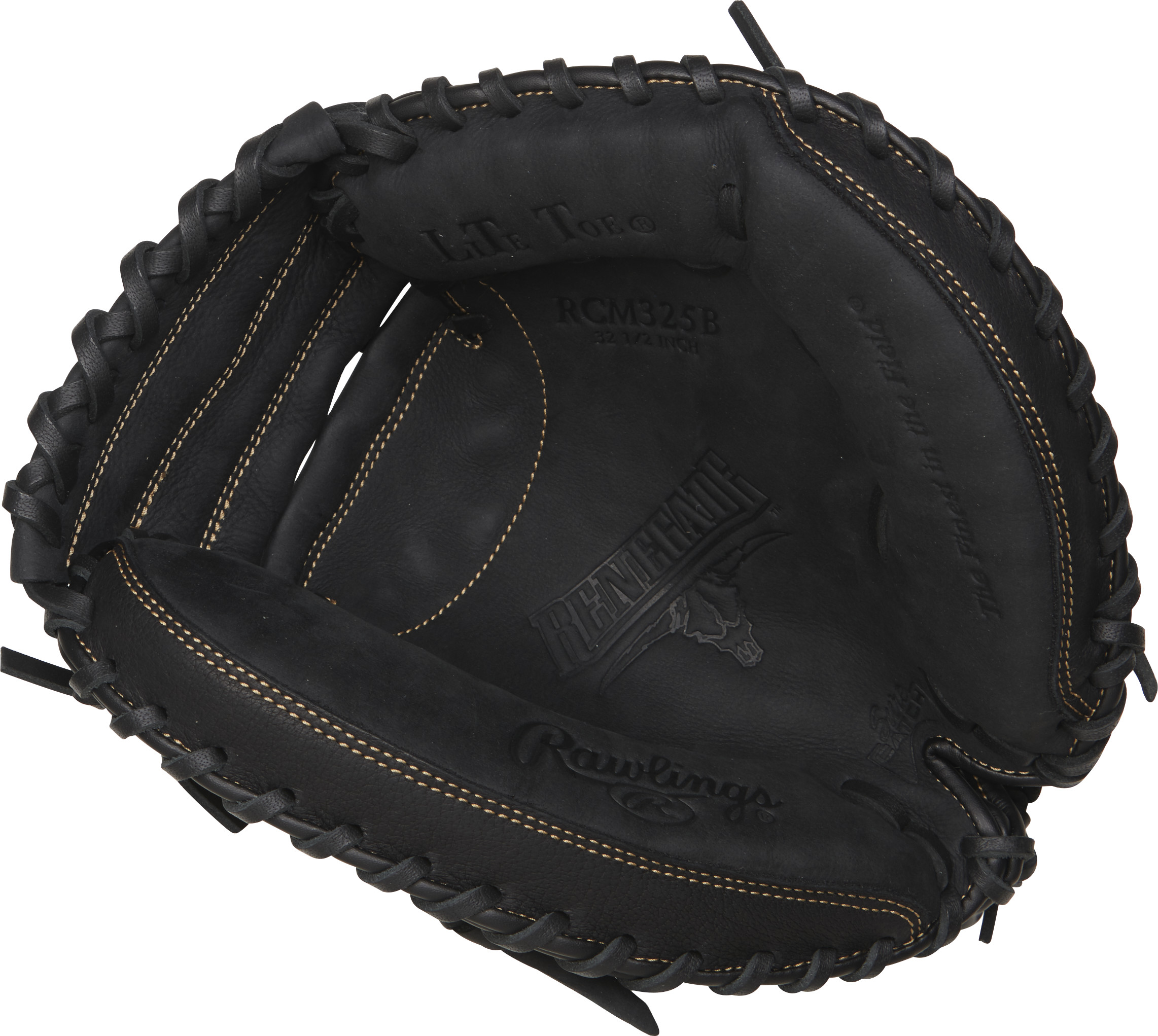 http://www.bestbatdeals.com/images/gloves/rawlings/RCM325B-1.jpg