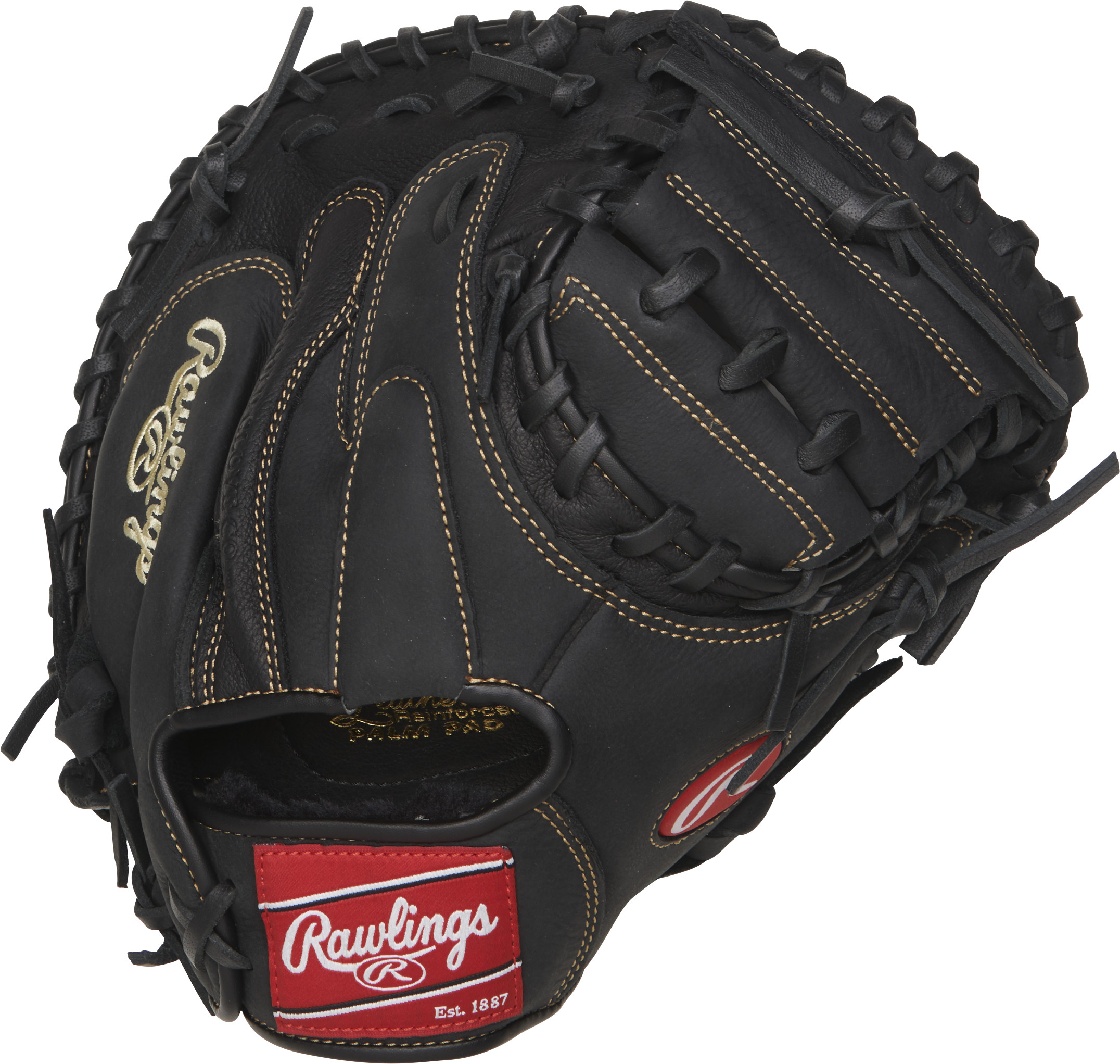 http://www.bestbatdeals.com/images/gloves/rawlings/RCM325B-2.jpg