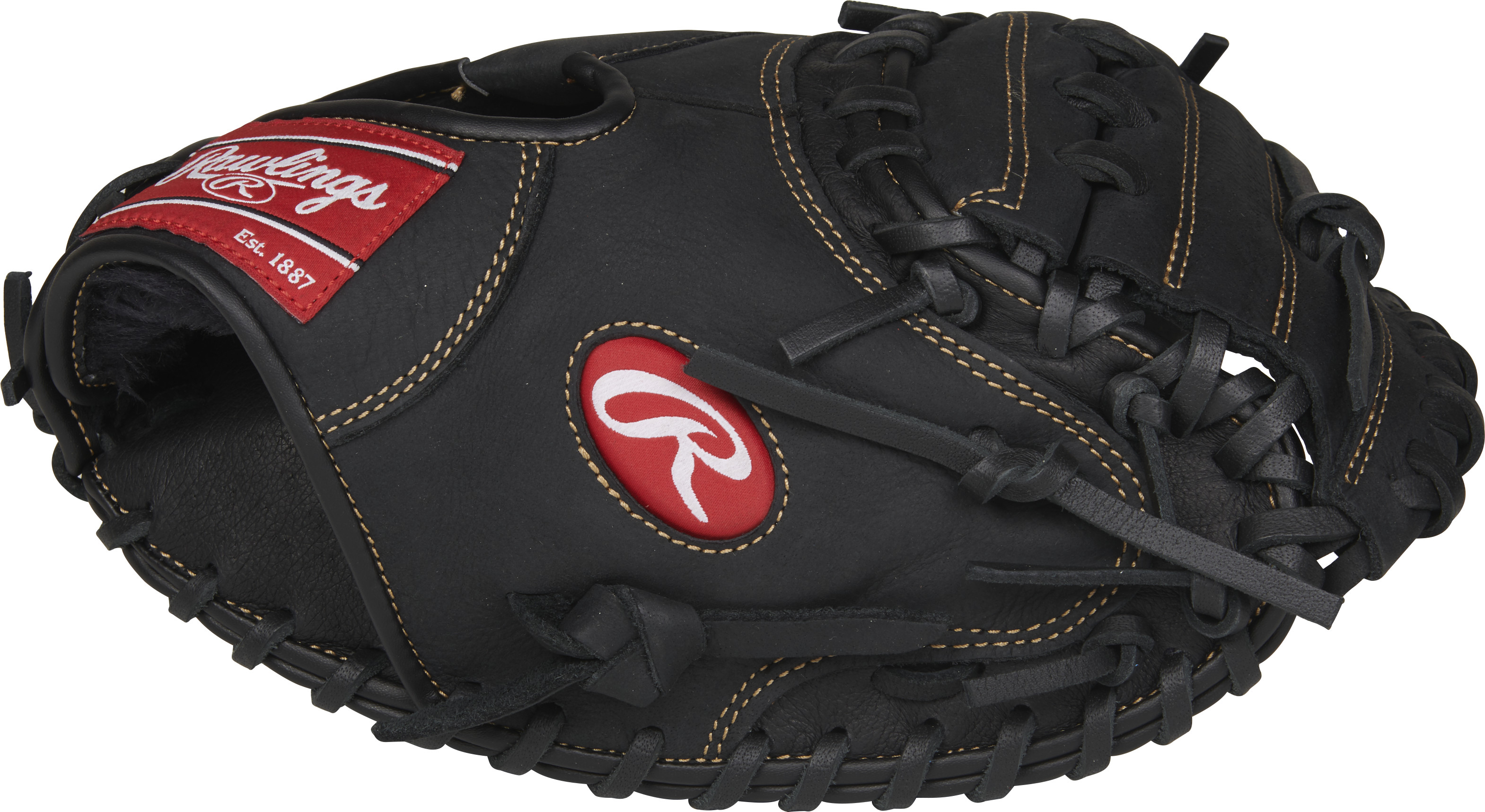 http://www.bestbatdeals.com/images/gloves/rawlings/RCM325B-3.jpg
