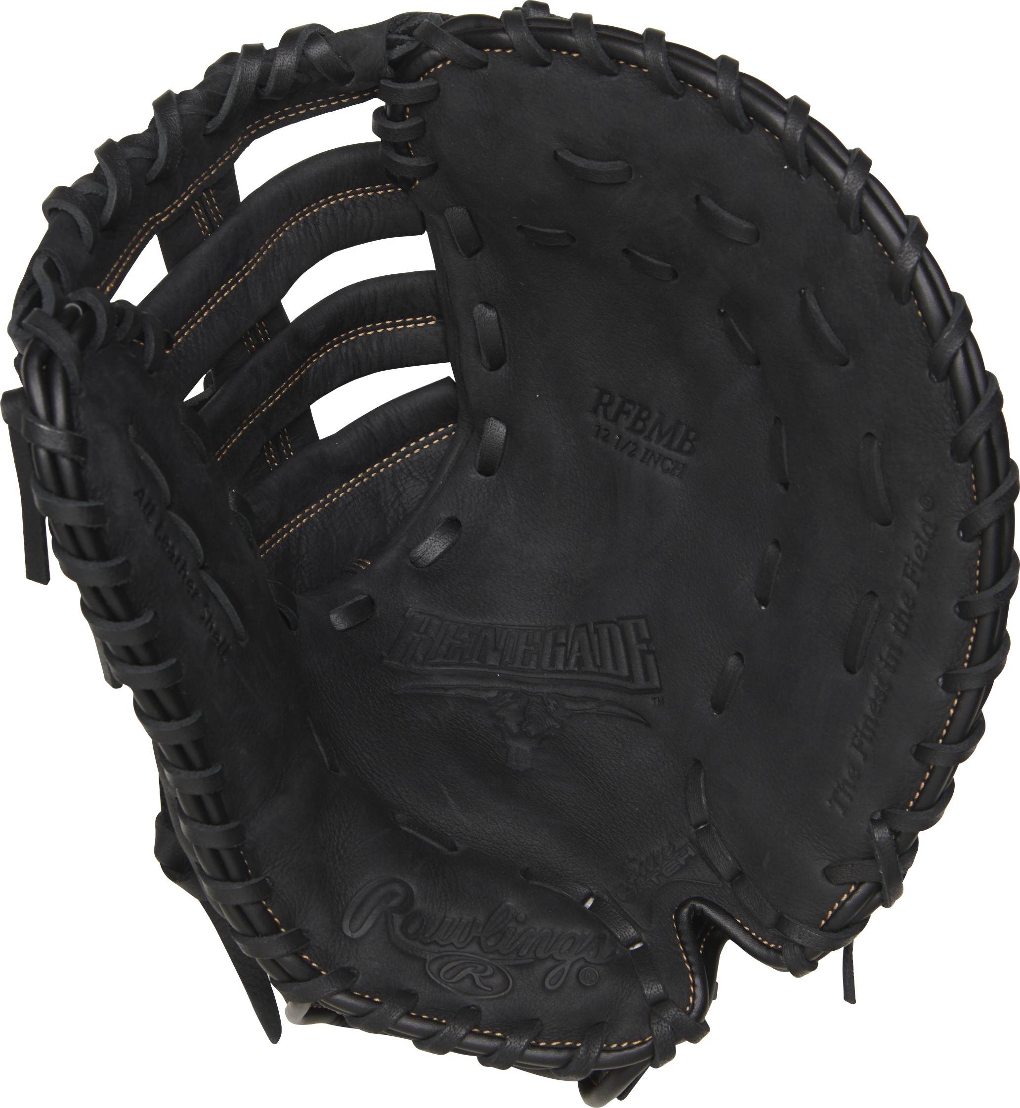http://www.bestbatdeals.com/images/gloves/rawlings/RFBMB-1.jpg