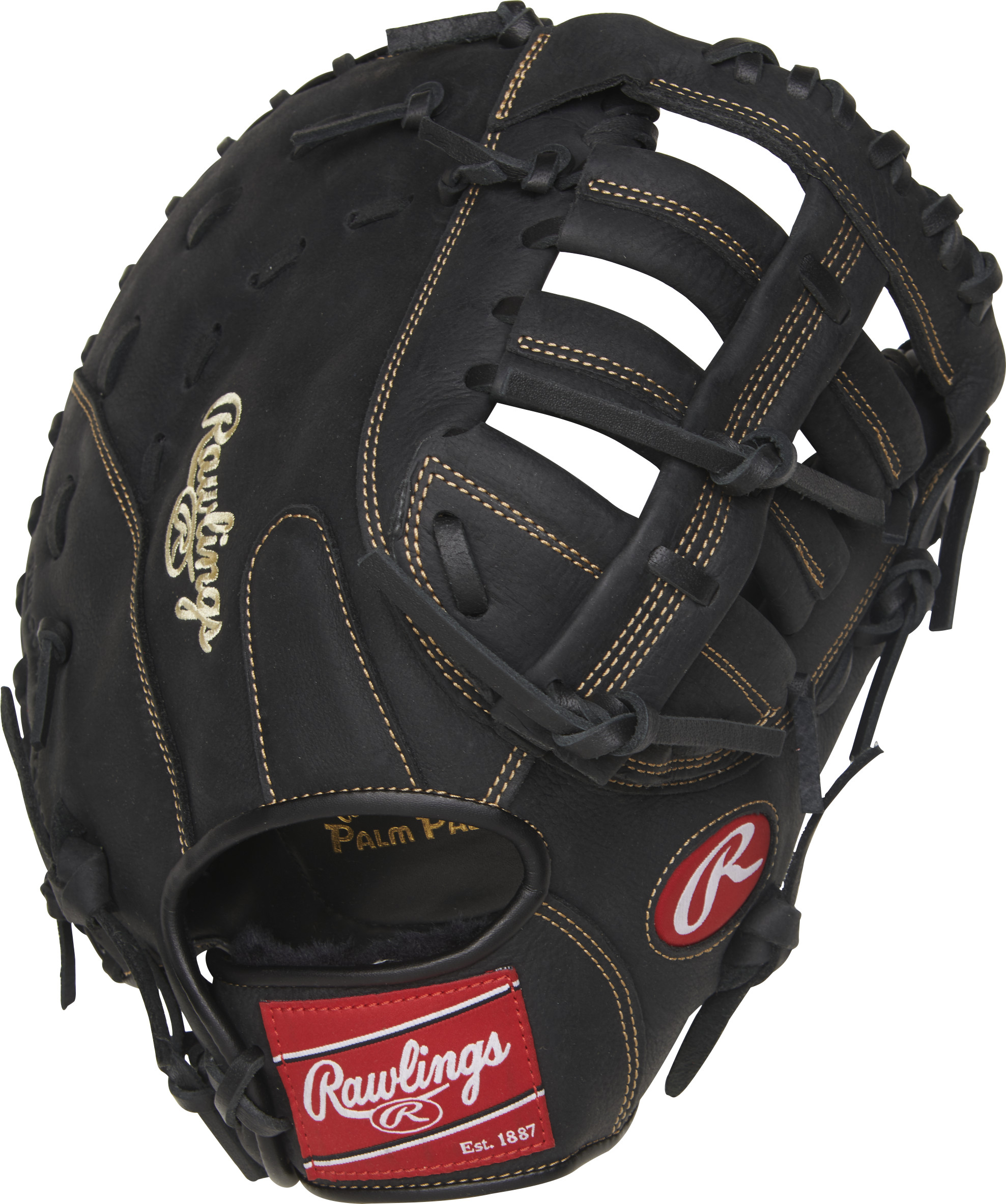 http://www.bestbatdeals.com/images/gloves/rawlings/RFBMB-2.jpg
