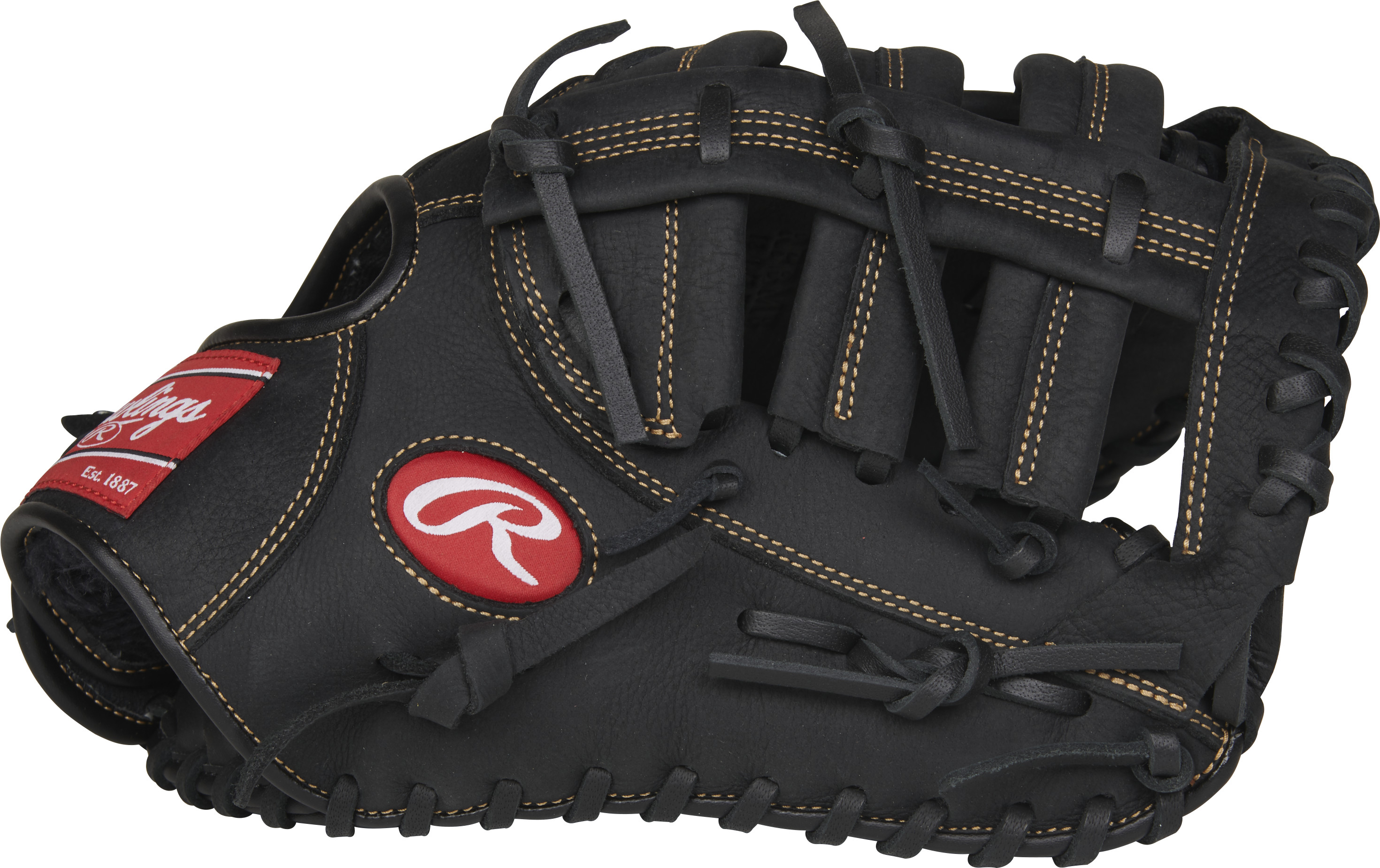 http://www.bestbatdeals.com/images/gloves/rawlings/RFBMB-3.jpg