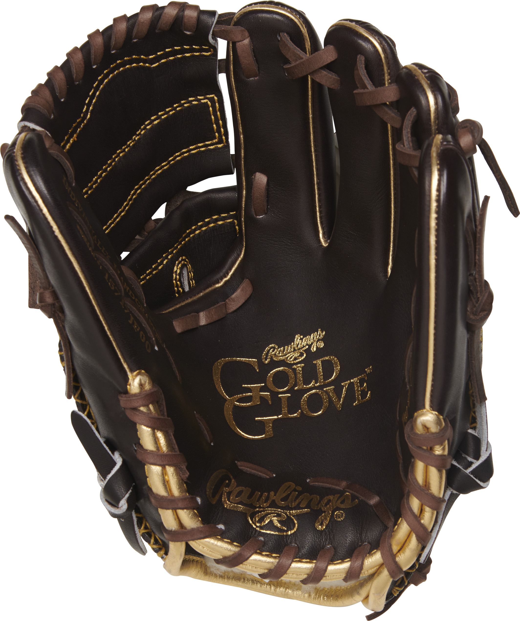 http://www.bestbatdeals.com/images/gloves/rawlings/RGG205-9MO-1.jpg