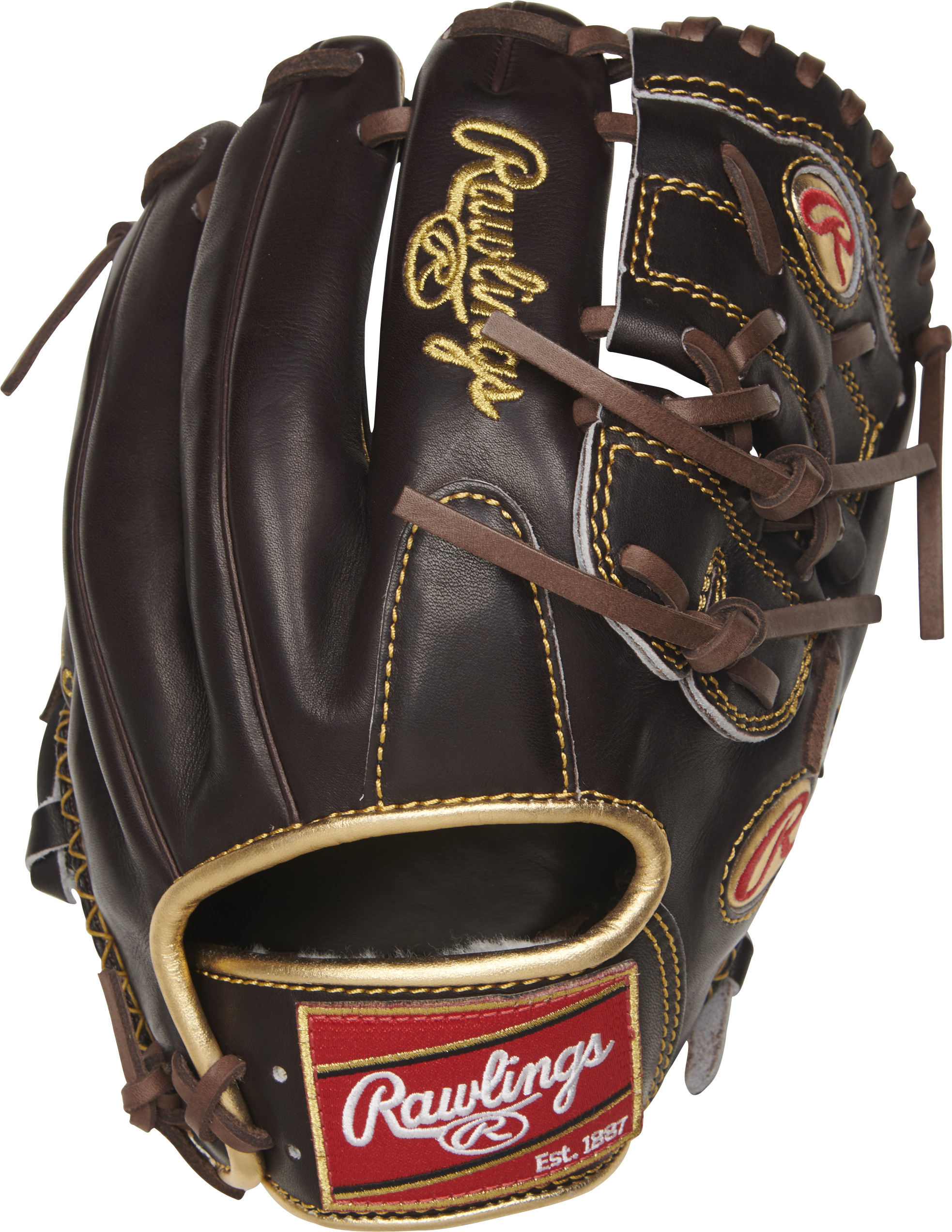 http://www.bestbatdeals.com/images/gloves/rawlings/RGG205-9MO-2.jpg