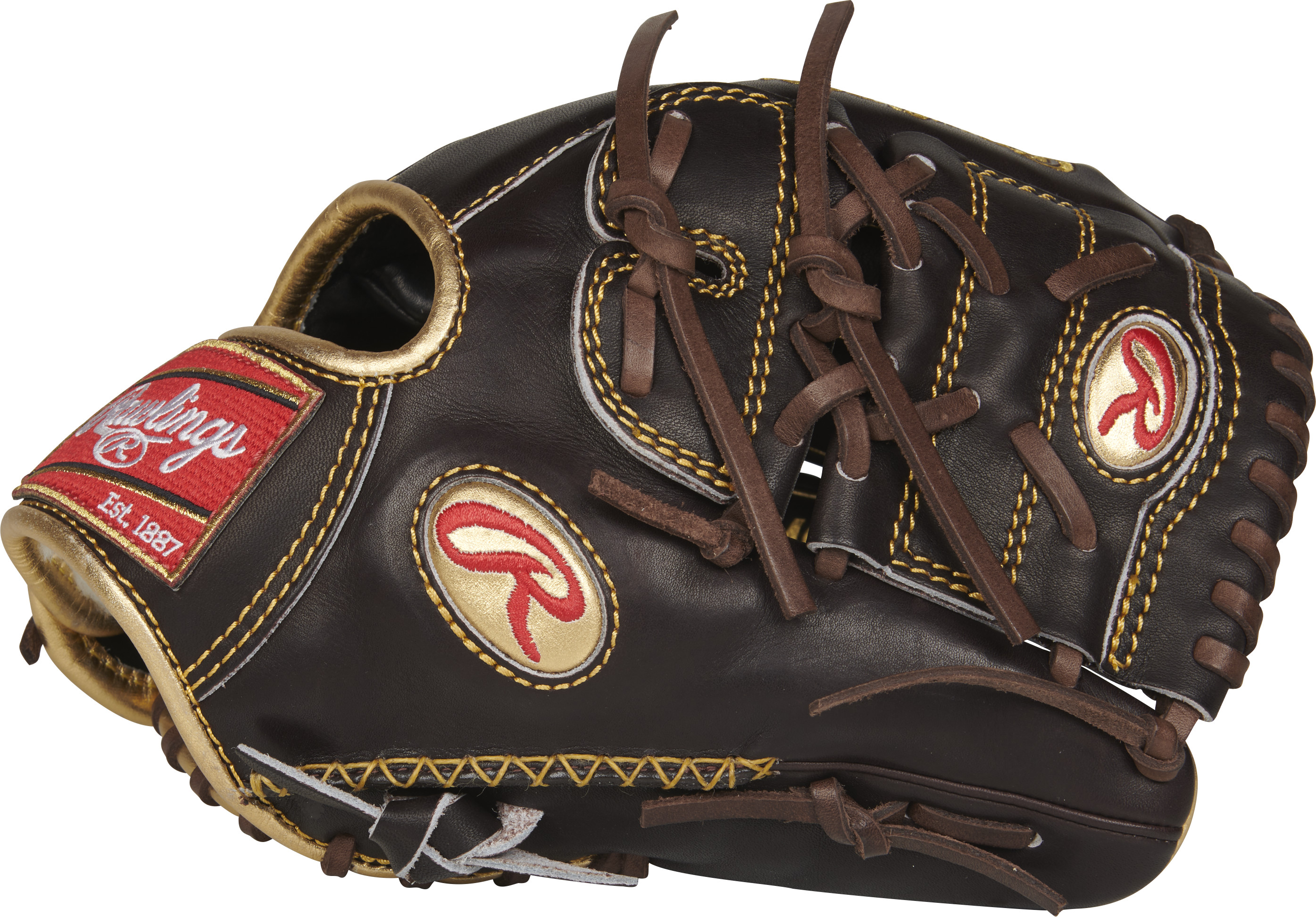 http://www.bestbatdeals.com/images/gloves/rawlings/RGG205-9MO-3.jpg