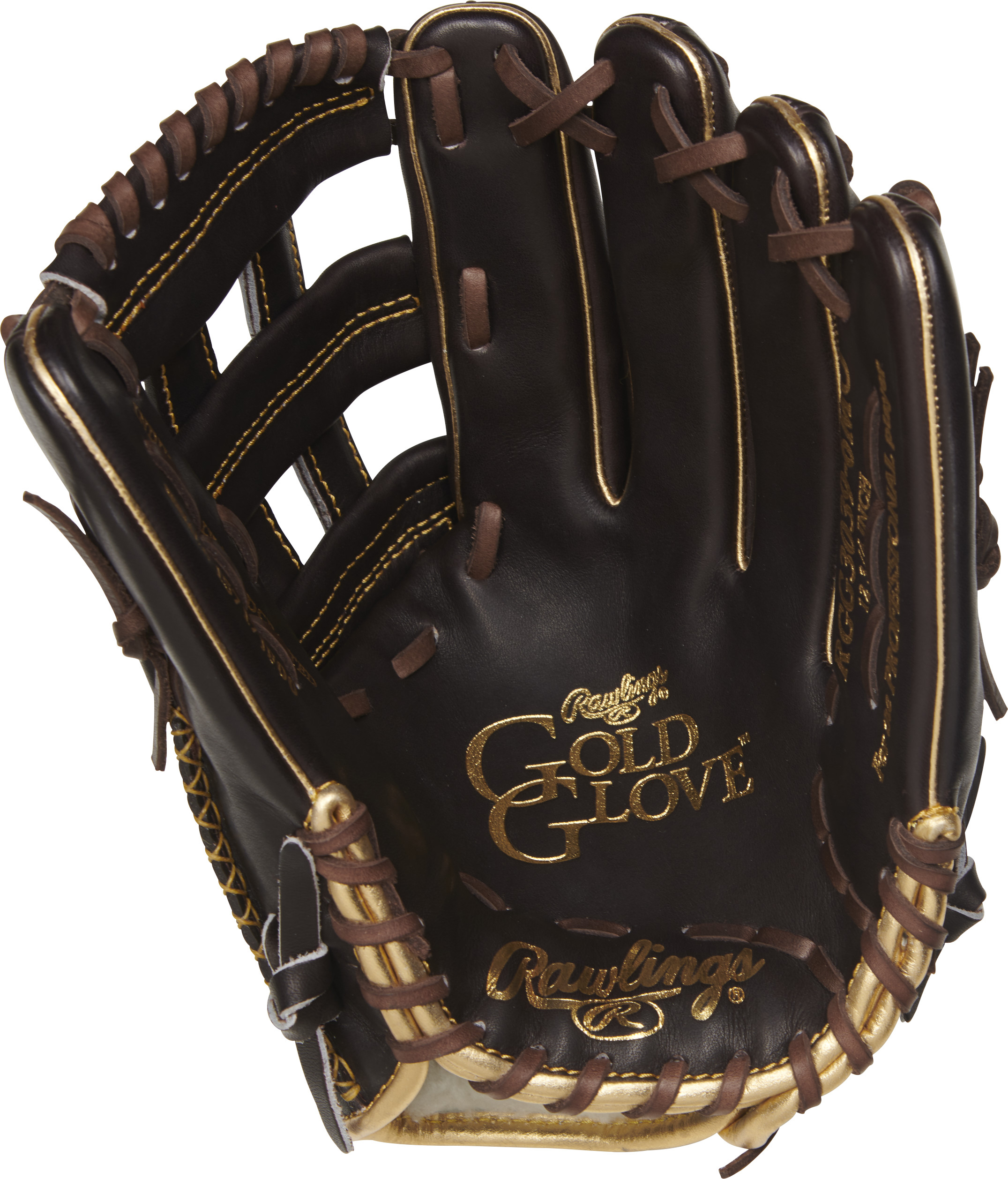 http://www.bestbatdeals.com/images/gloves/rawlings/RGG3039-6MO-1.jpg