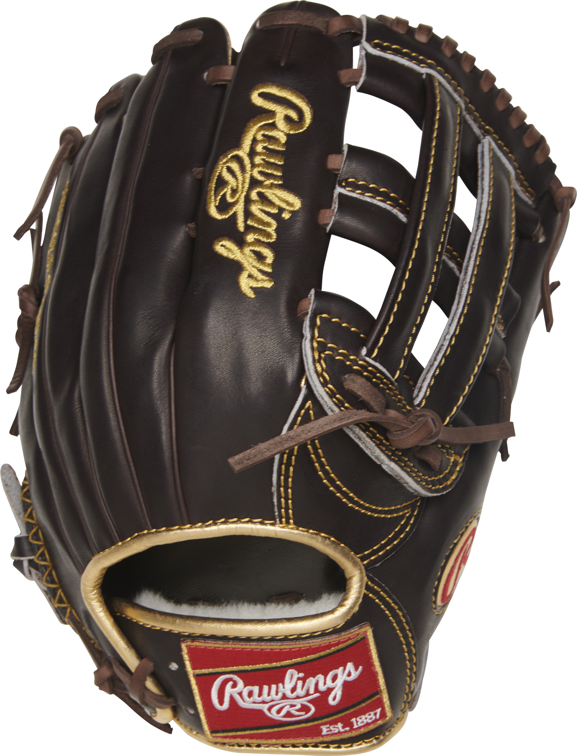 http://www.bestbatdeals.com/images/gloves/rawlings/RGG3039-6MO-2.jpg