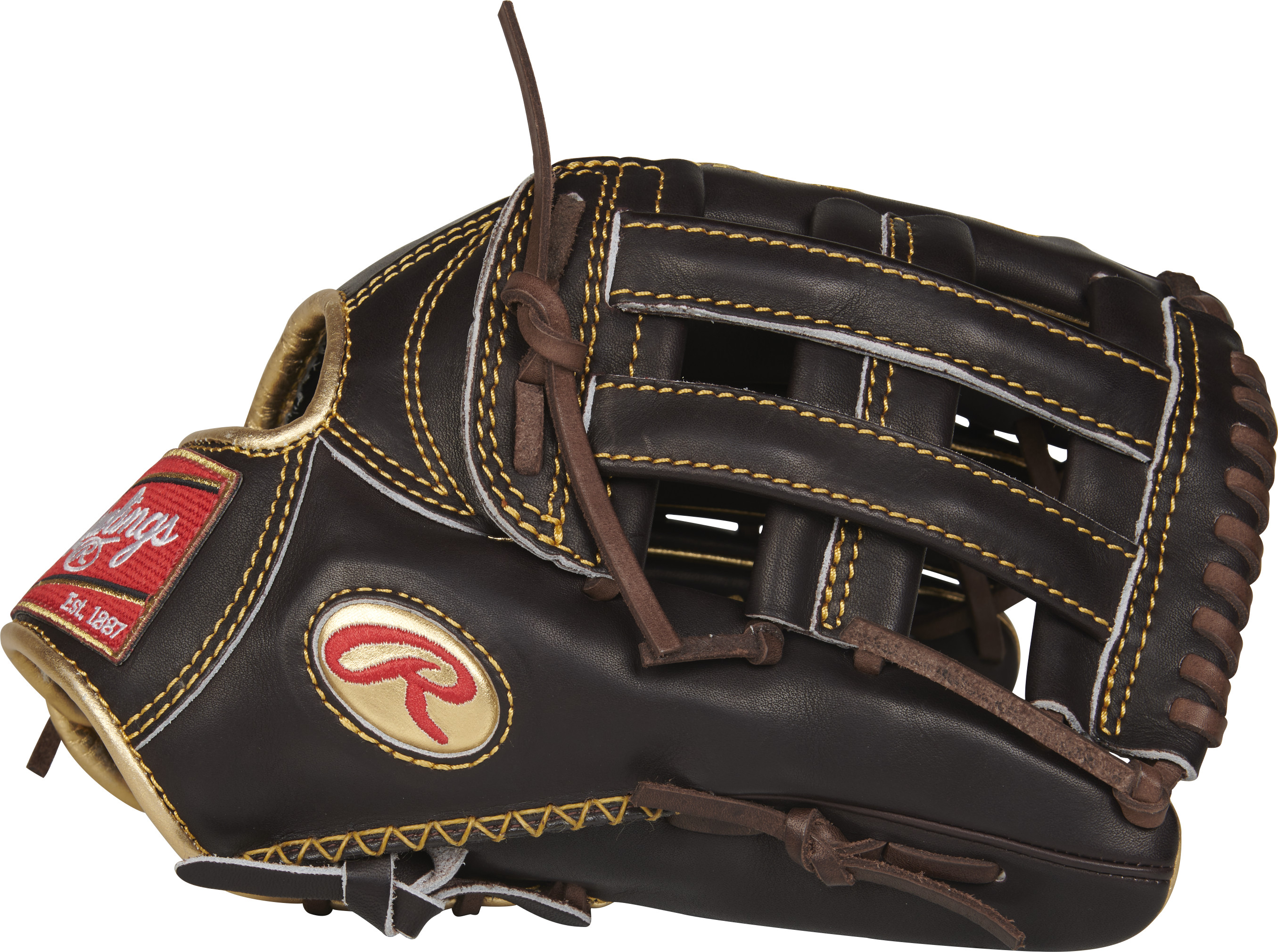http://www.bestbatdeals.com/images/gloves/rawlings/RGG3039-6MO-3.jpg