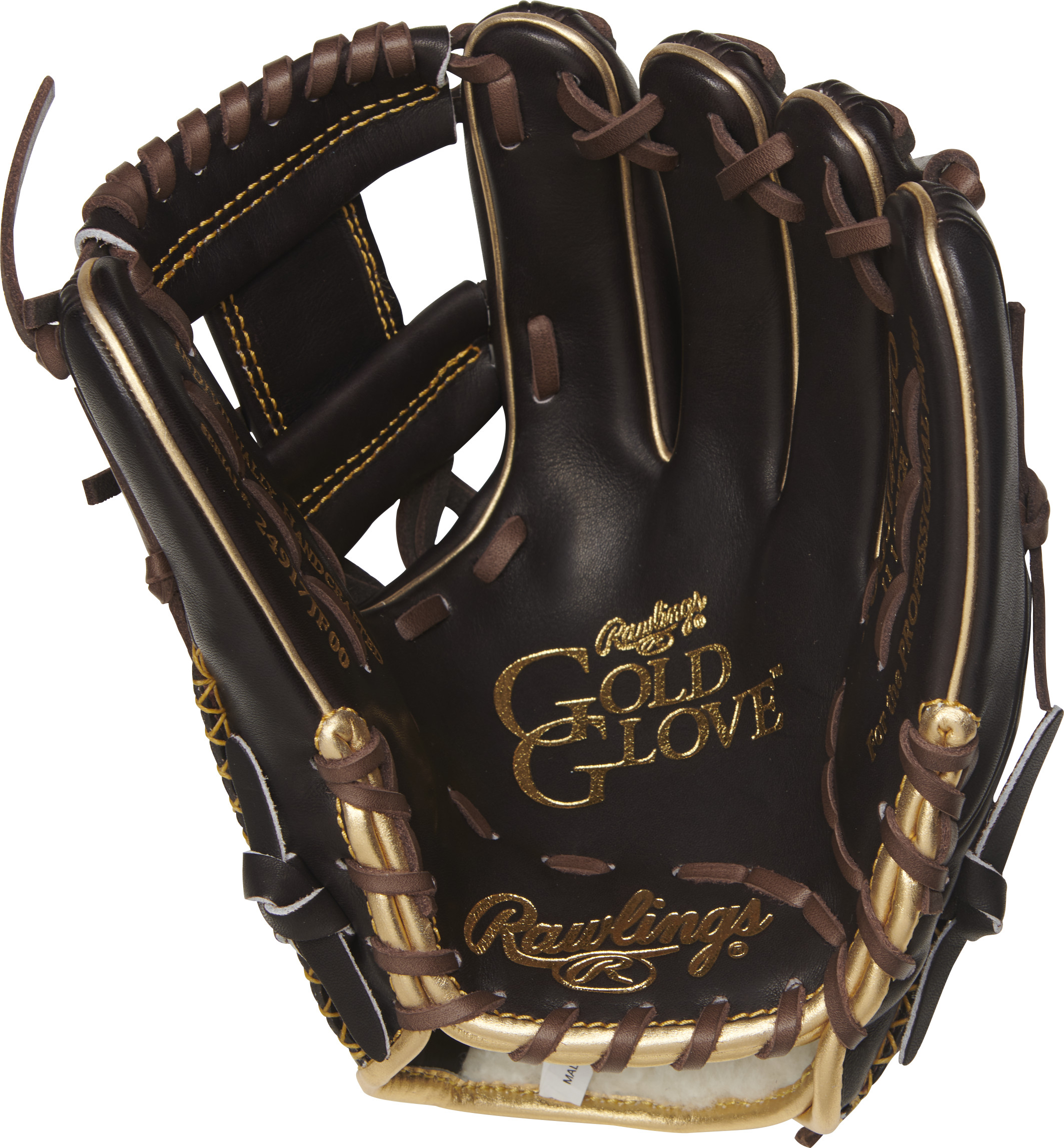 http://www.bestbatdeals.com/images/gloves/rawlings/RGG314-2MO-1.jpg