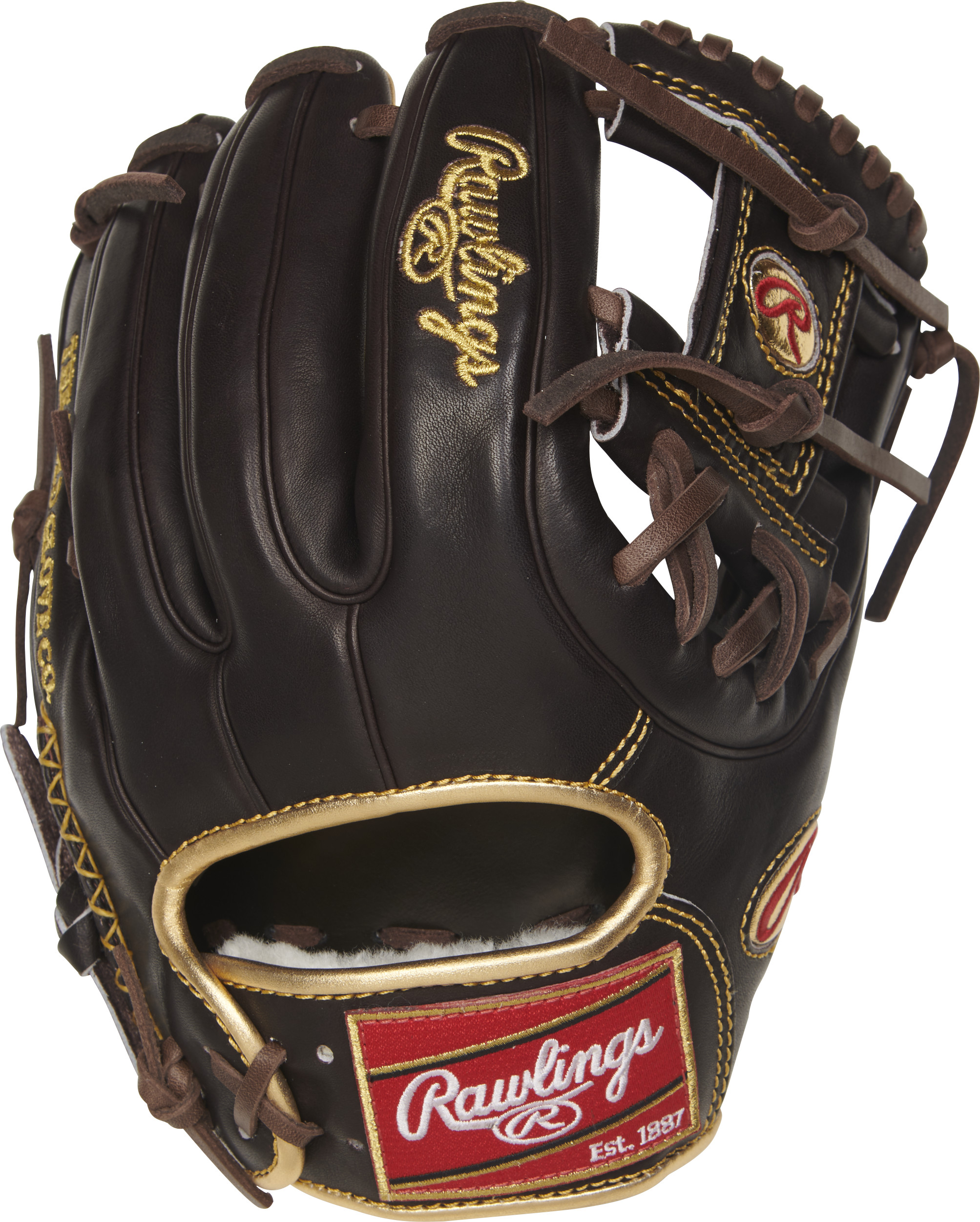 http://www.bestbatdeals.com/images/gloves/rawlings/RGG314-2MO-2.jpg