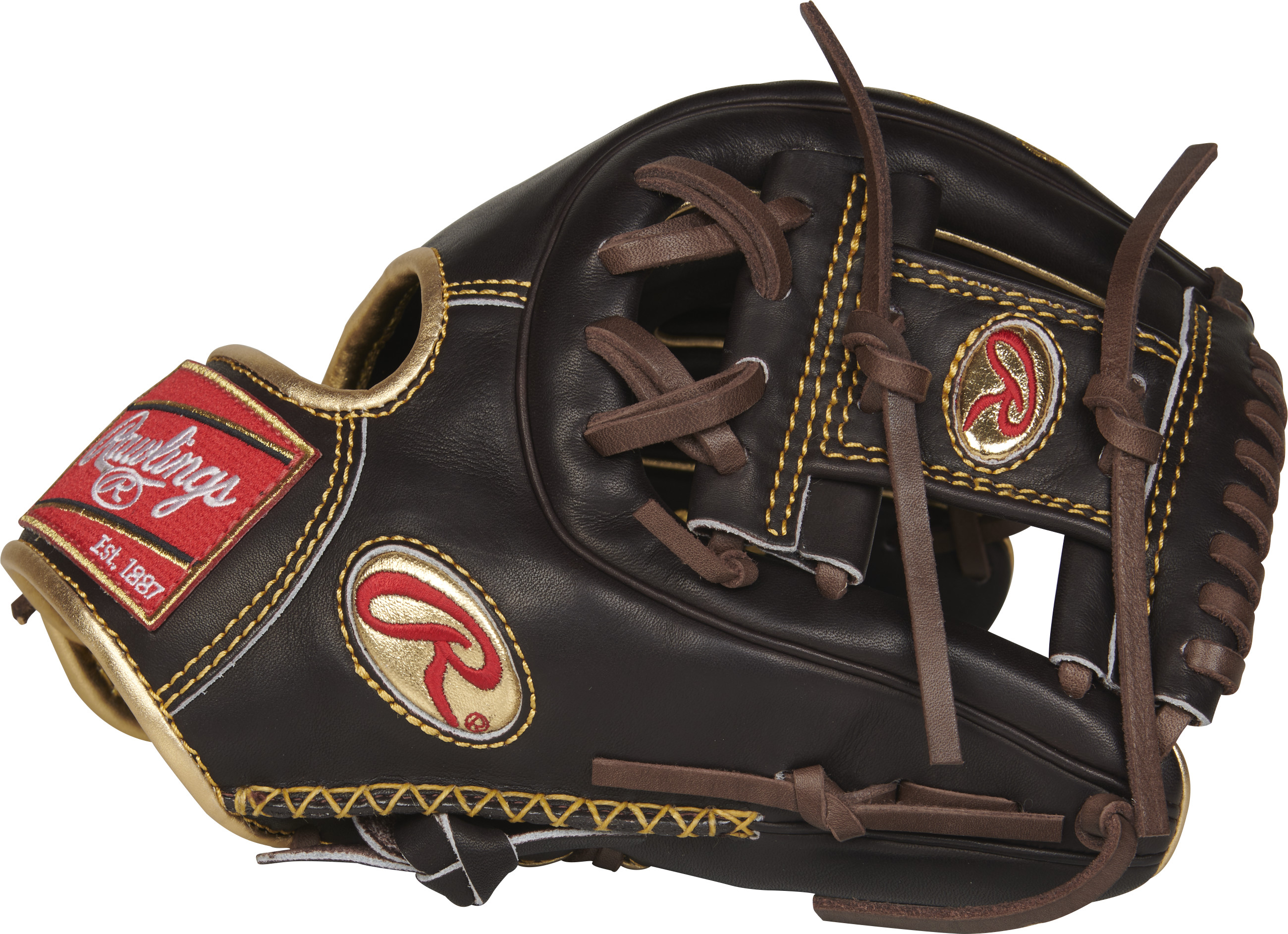 http://www.bestbatdeals.com/images/gloves/rawlings/RGG314-2MO-3.jpg