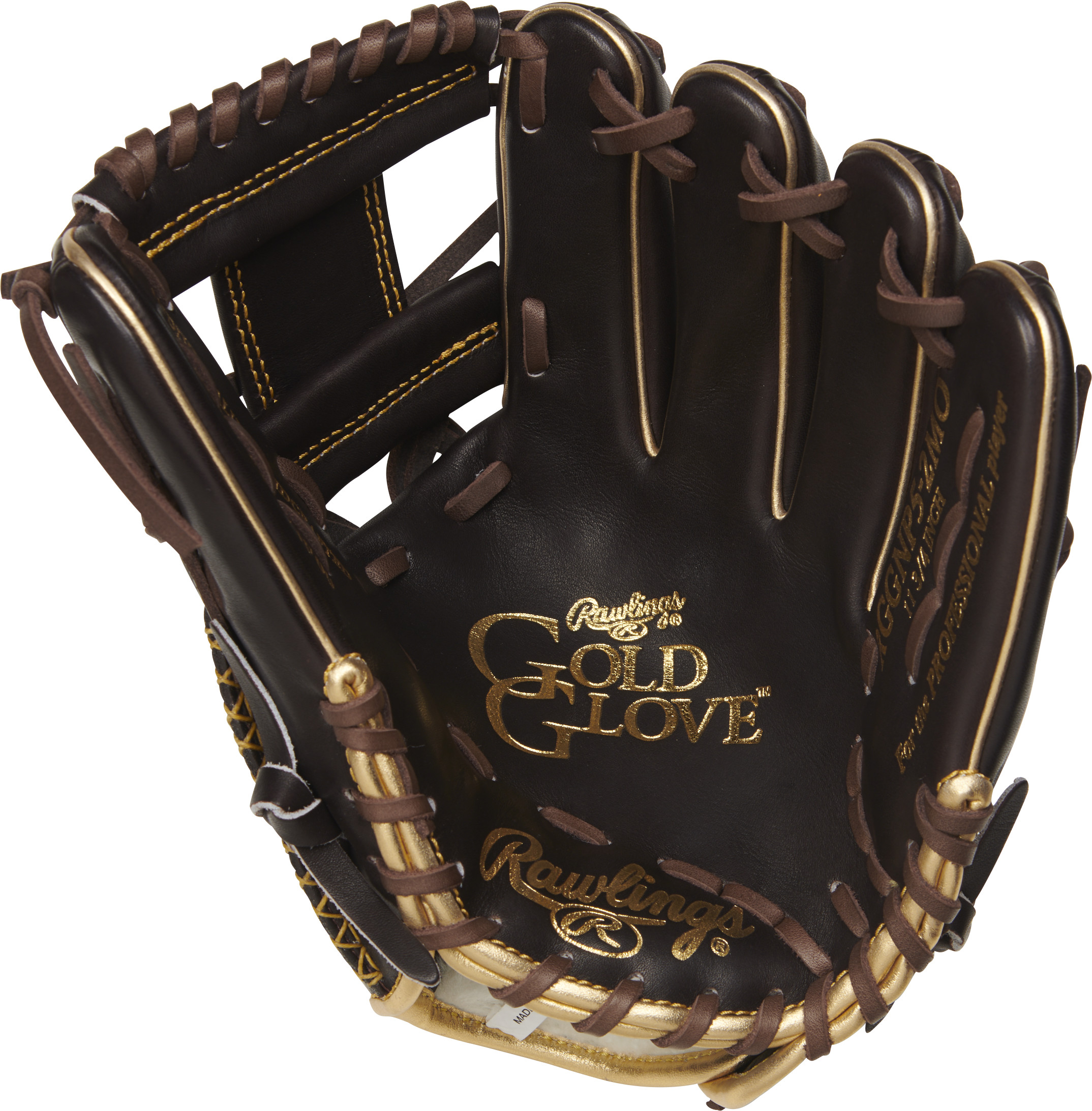 http://www.bestbatdeals.com/images/gloves/rawlings/RGGNP5-2MO-1.jpg