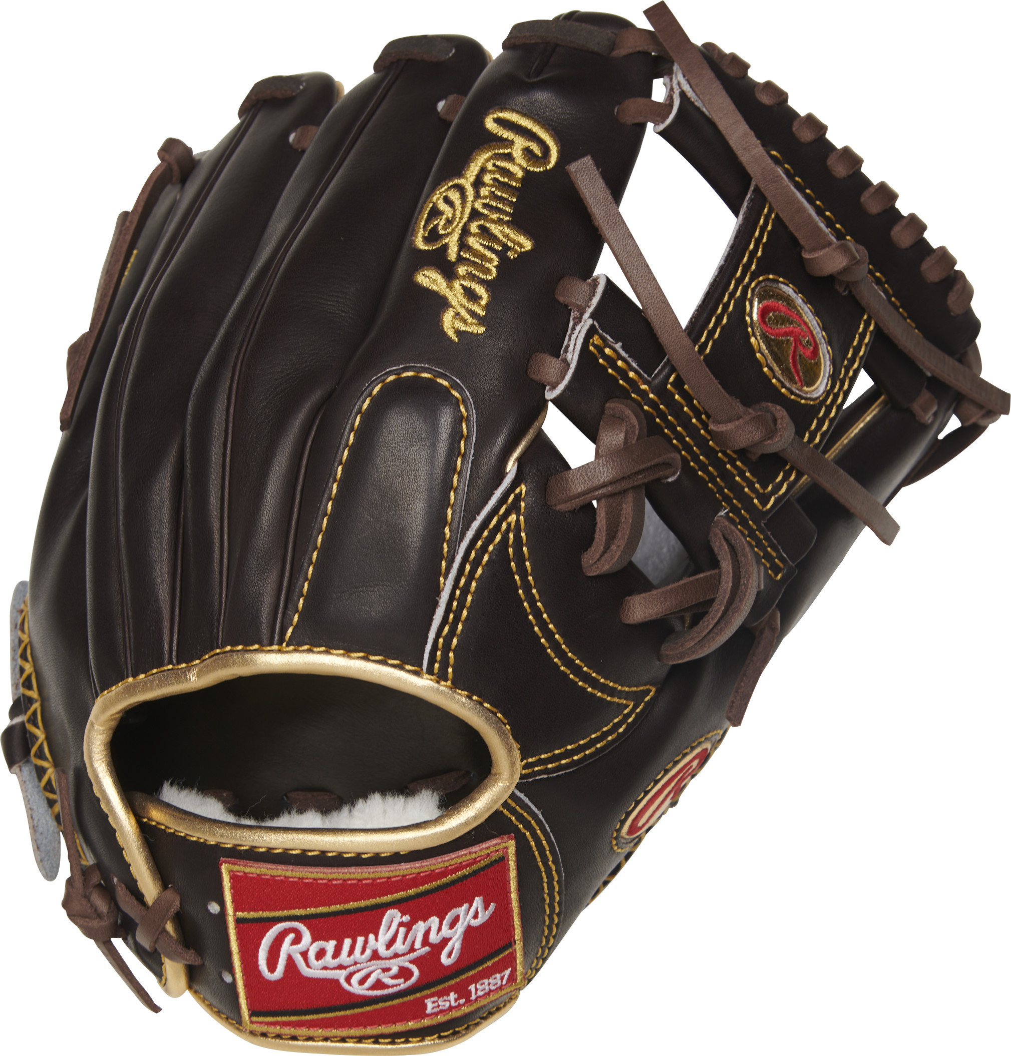 http://www.bestbatdeals.com/images/gloves/rawlings/RGGNP5-2MO-2.jpg