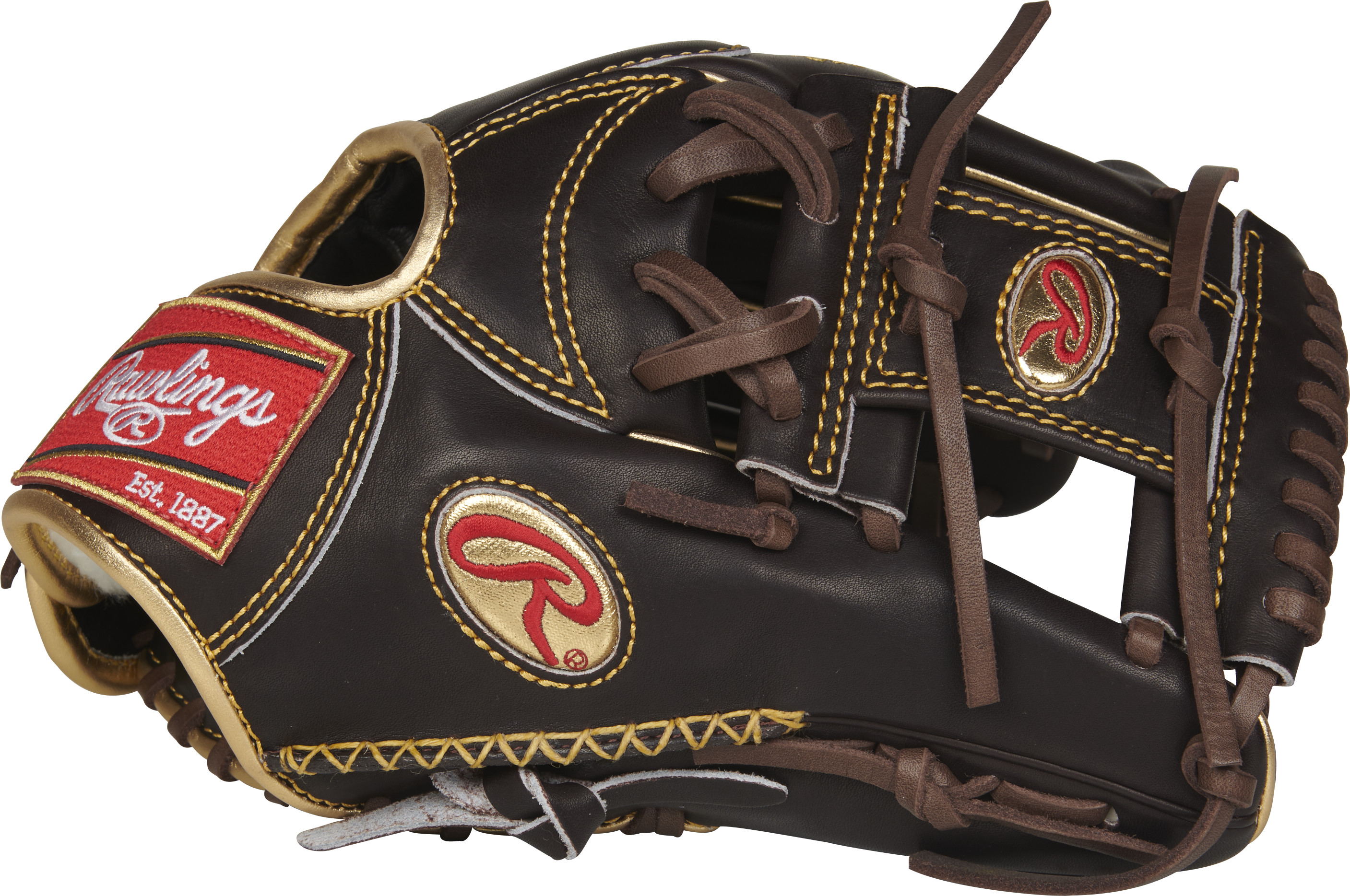 http://www.bestbatdeals.com/images/gloves/rawlings/RGGNP5-2MO-3.jpg