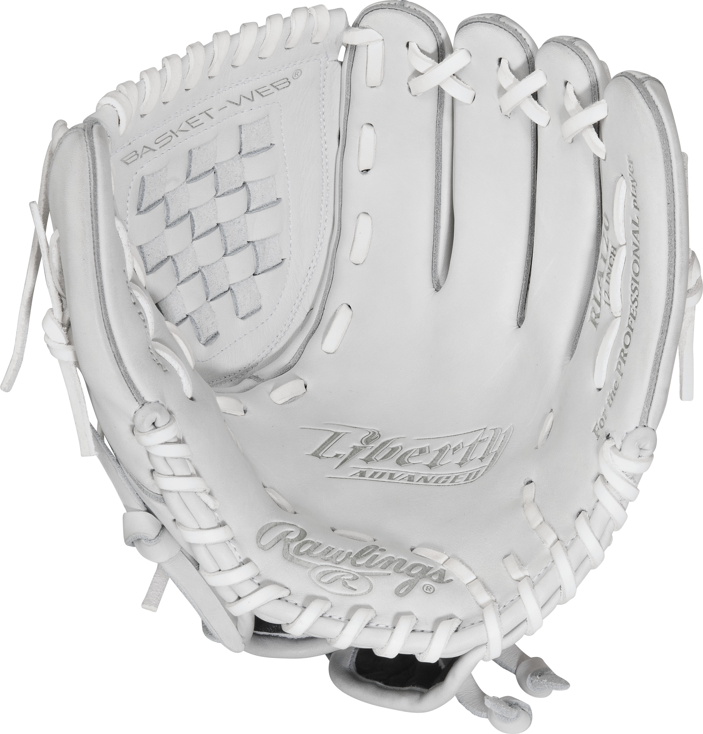 http://www.bestbatdeals.com/images/gloves/rawlings/RLA120_palm.jpg