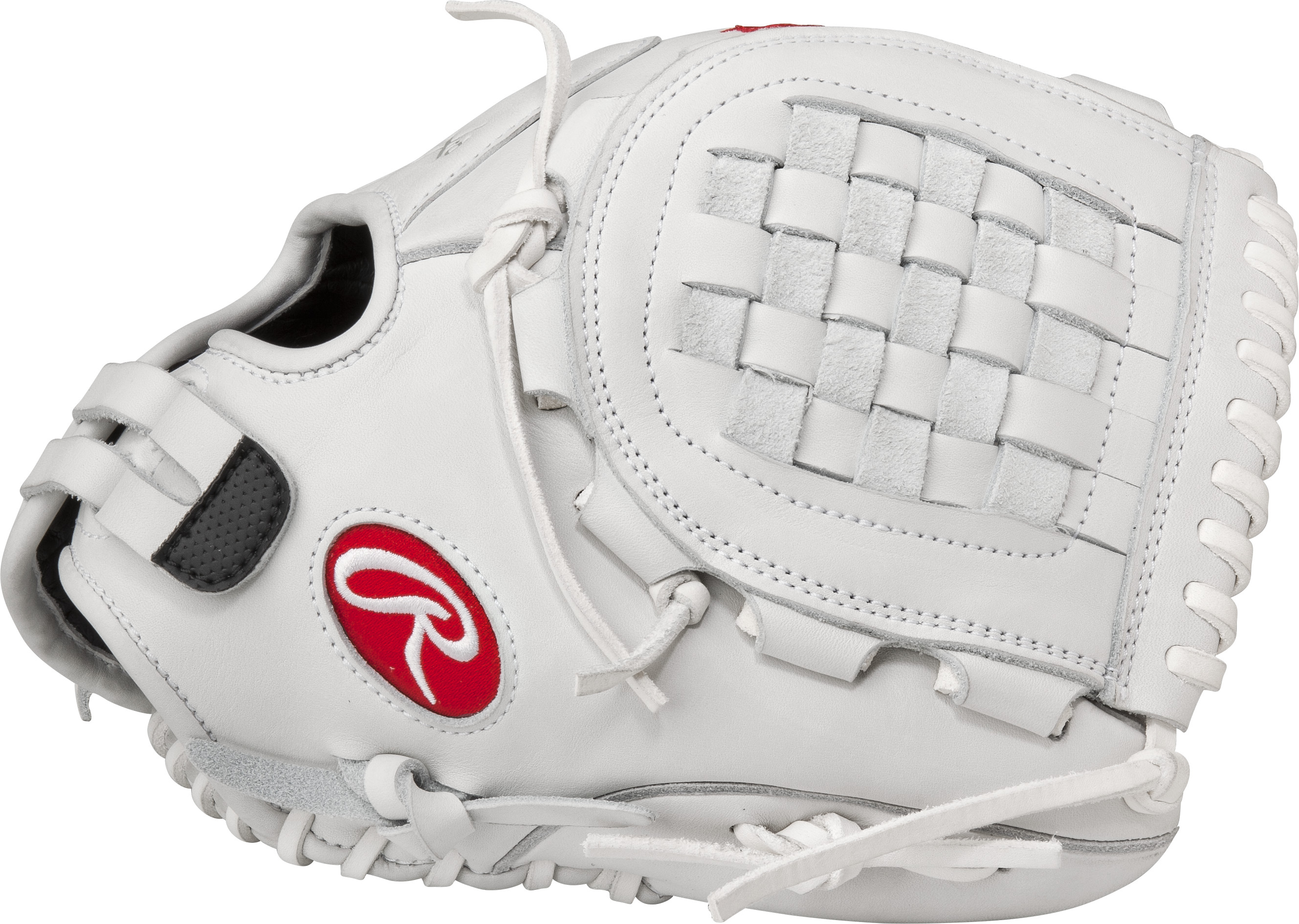 http://www.bestbatdeals.com/images/gloves/rawlings/RLA120_thumb.jpg