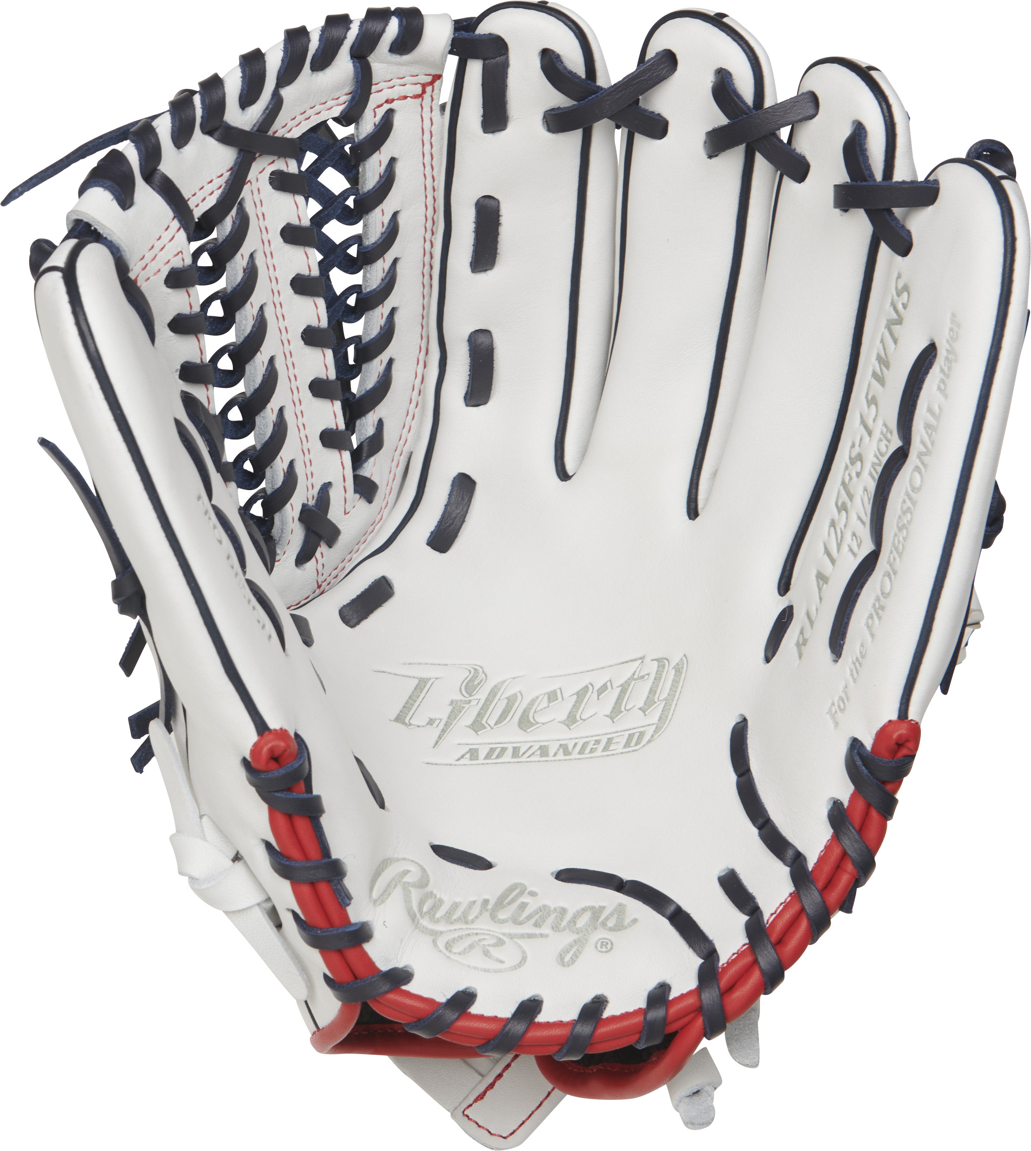 http://www.bestbatdeals.com/images/gloves/rawlings/RLA125FS-15WNS-1.jpg