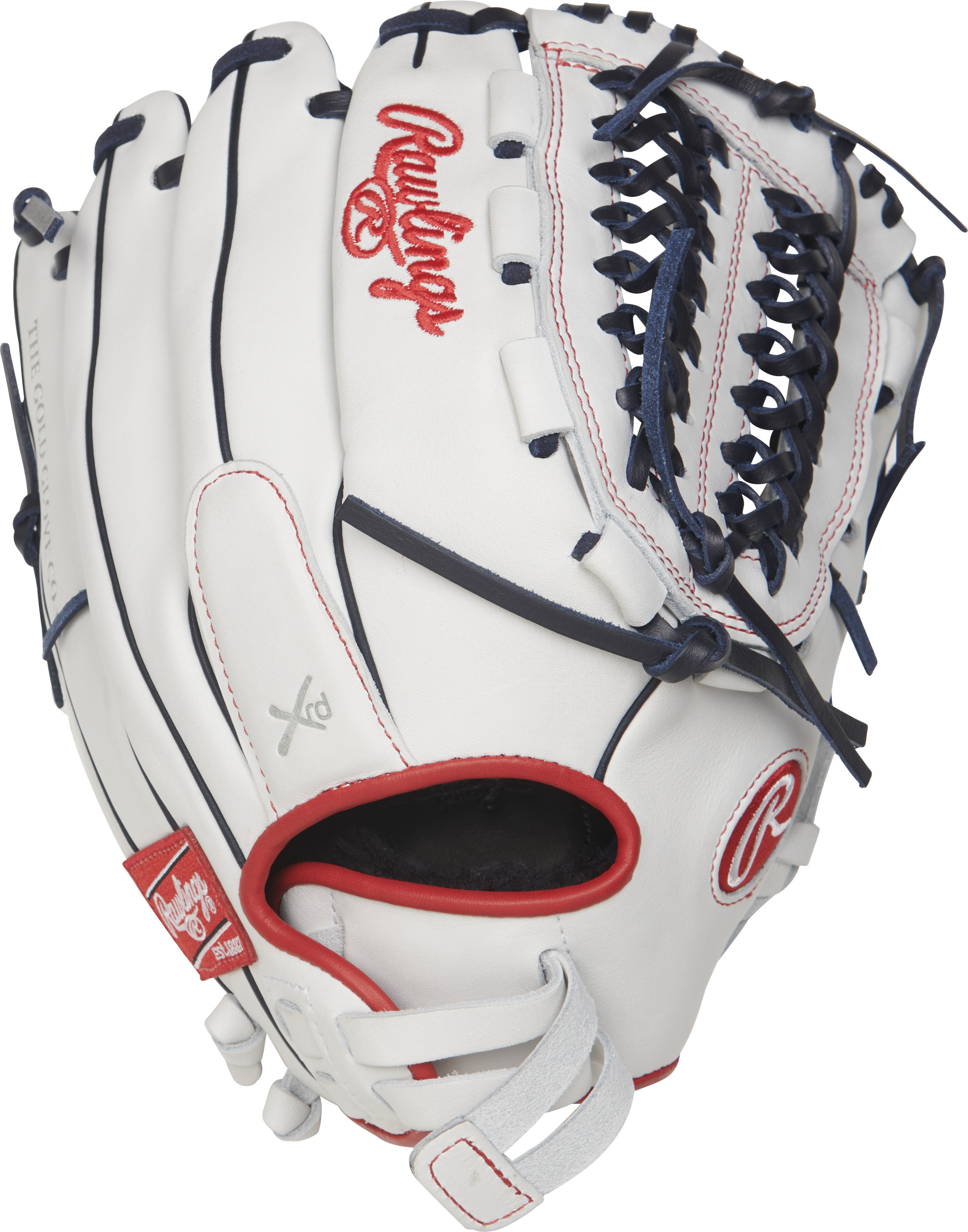 http://www.bestbatdeals.com/images/gloves/rawlings/RLA125FS-15WNS-2.jpg