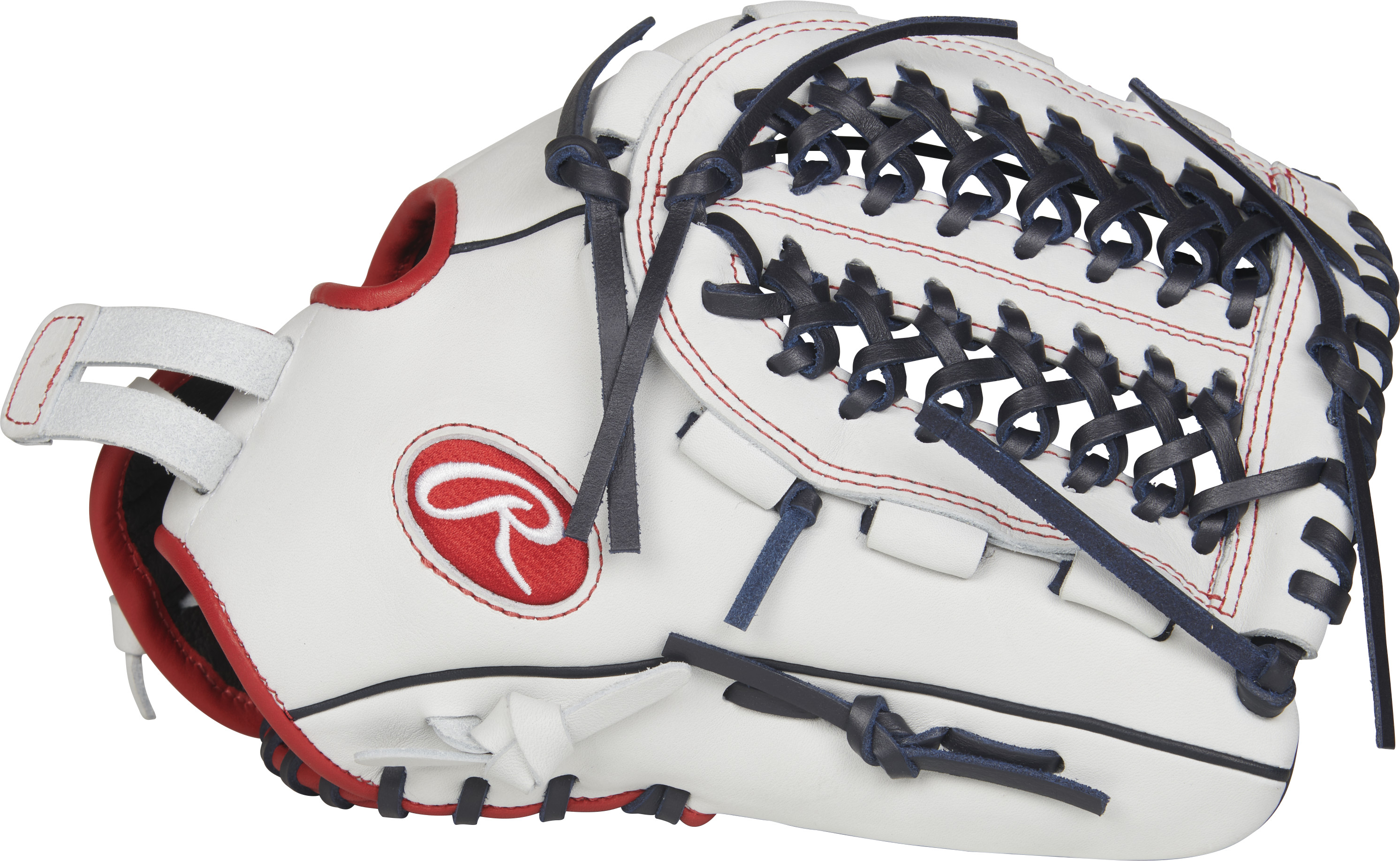 http://www.bestbatdeals.com/images/gloves/rawlings/RLA125FS-15WNS-3.jpg