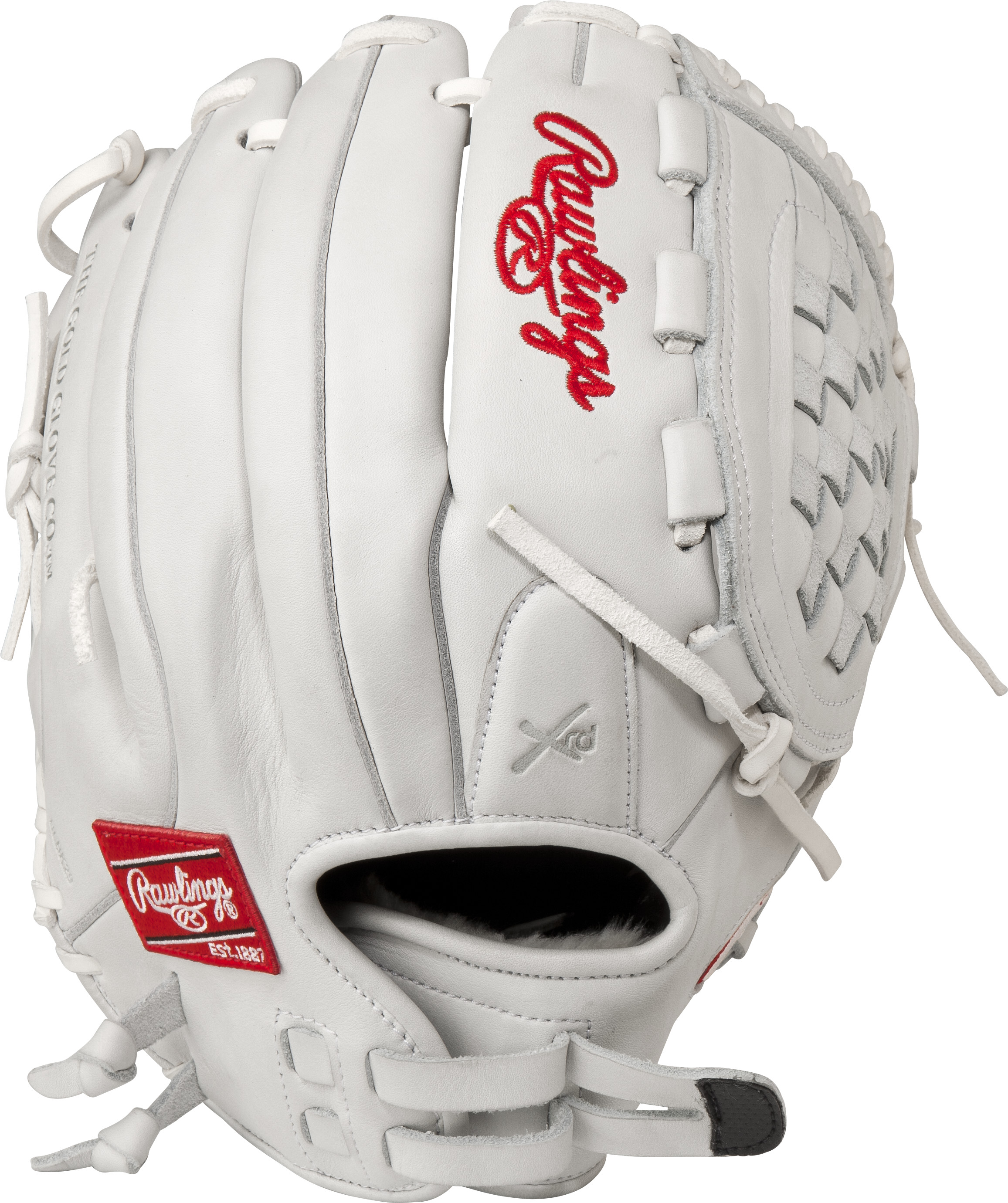 http://www.bestbatdeals.com/images/gloves/rawlings/RLA125KR_back.jpg