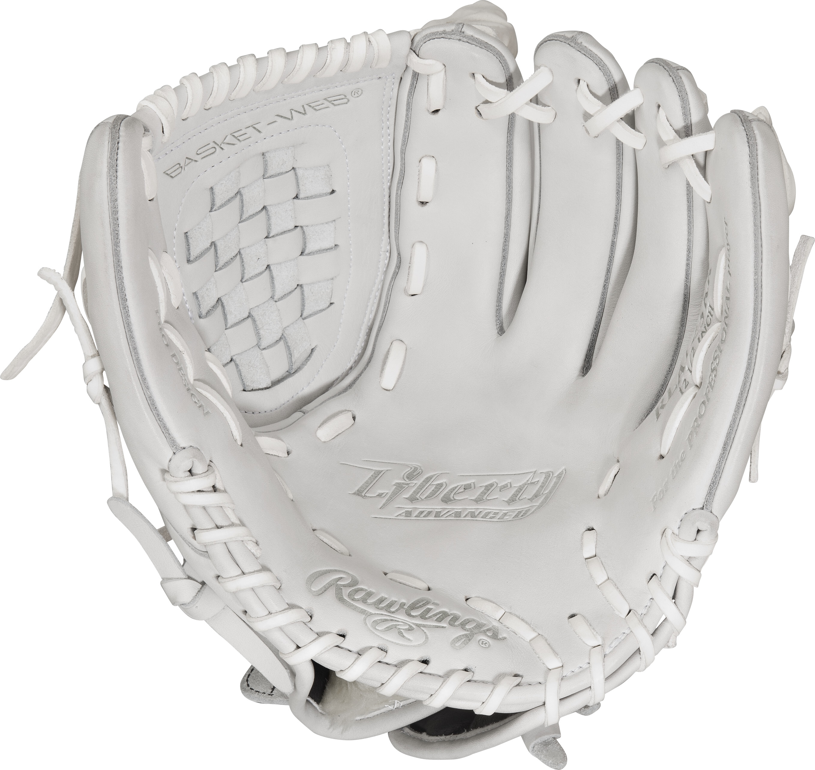 http://www.bestbatdeals.com/images/gloves/rawlings/RLA125KR_palm.jpg