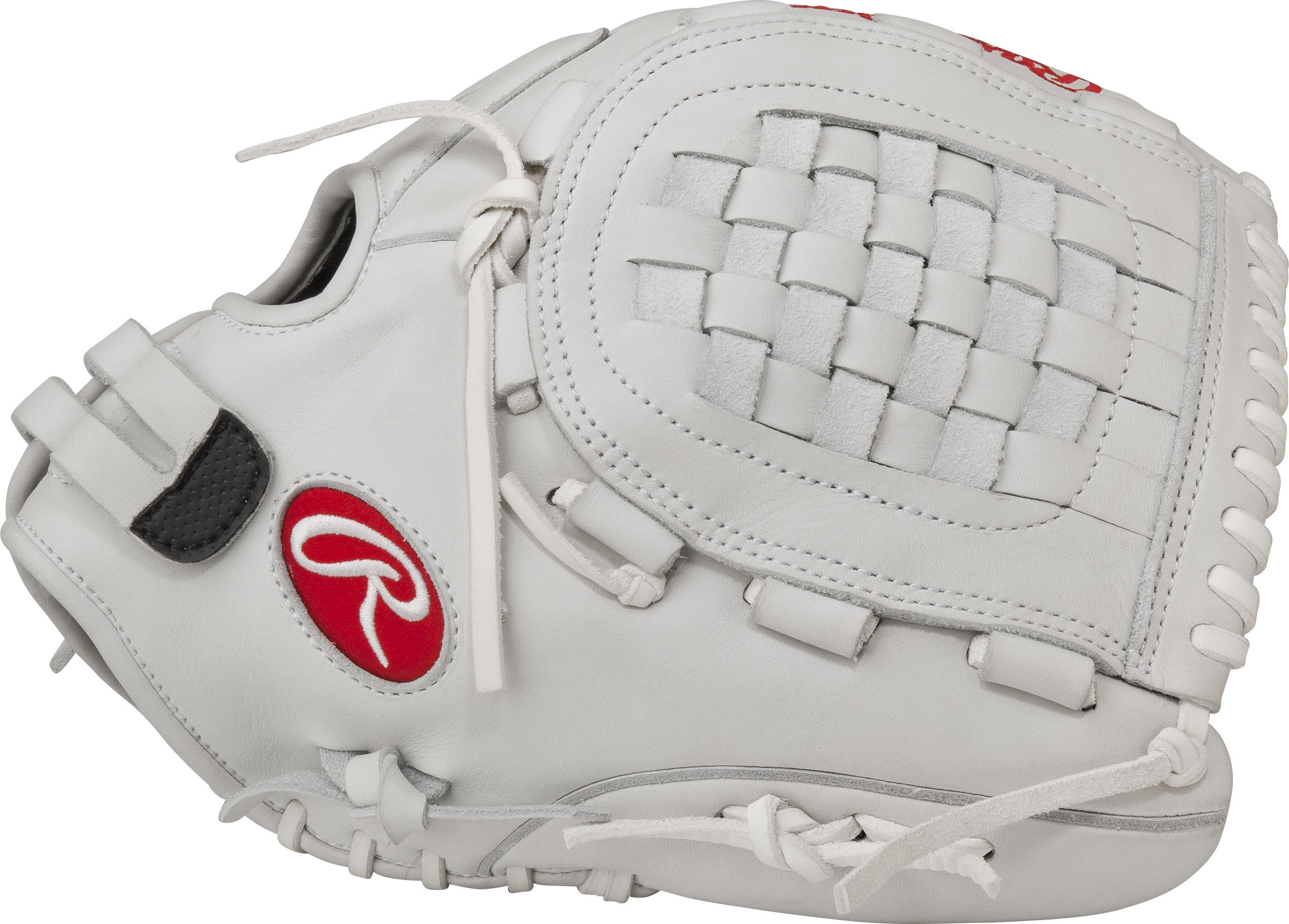 http://www.bestbatdeals.com/images/gloves/rawlings/RLA125KR_thumb.jpg