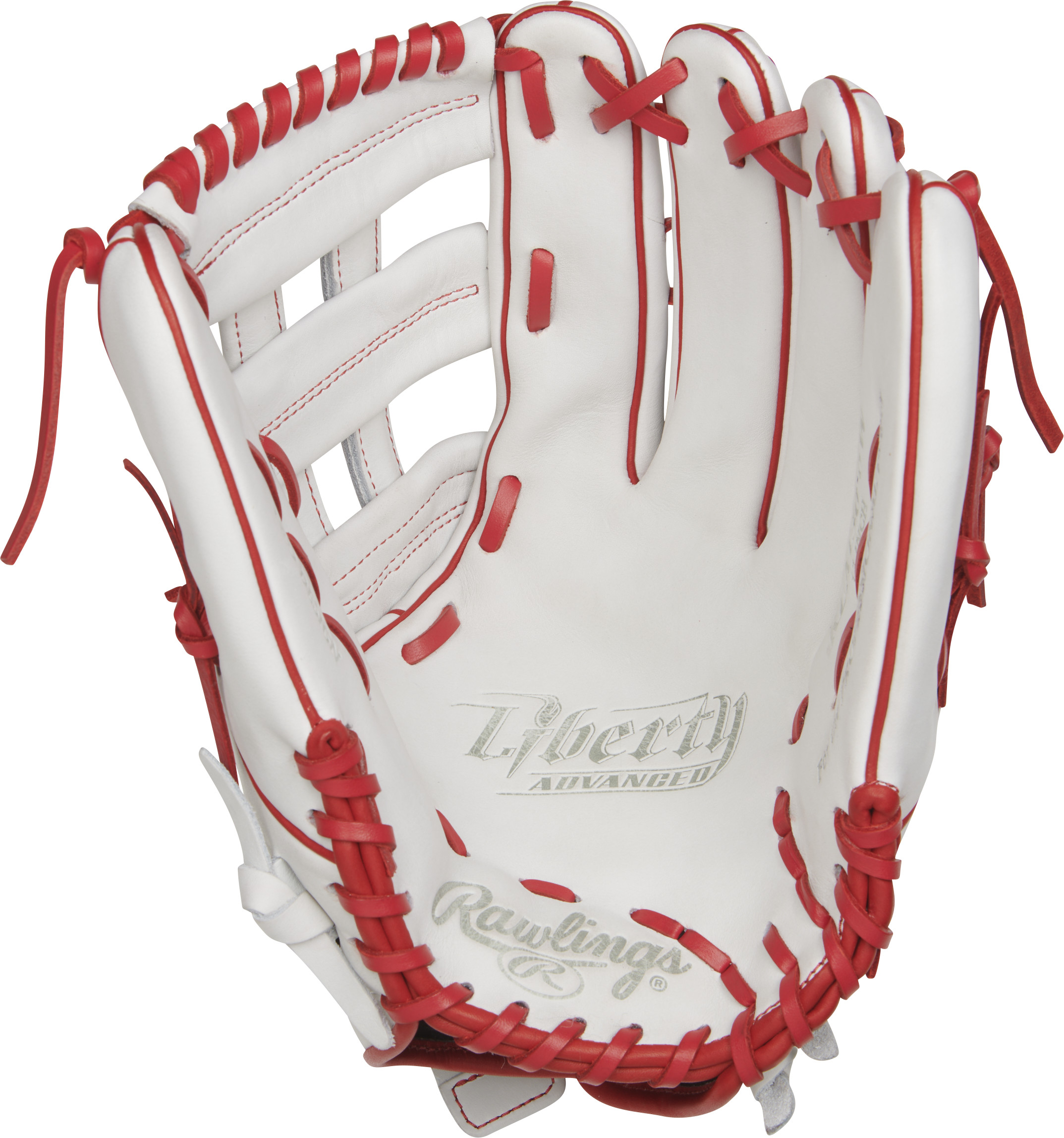 http://www.bestbatdeals.com/images/gloves/rawlings/RLA130-6W-1.jpg
