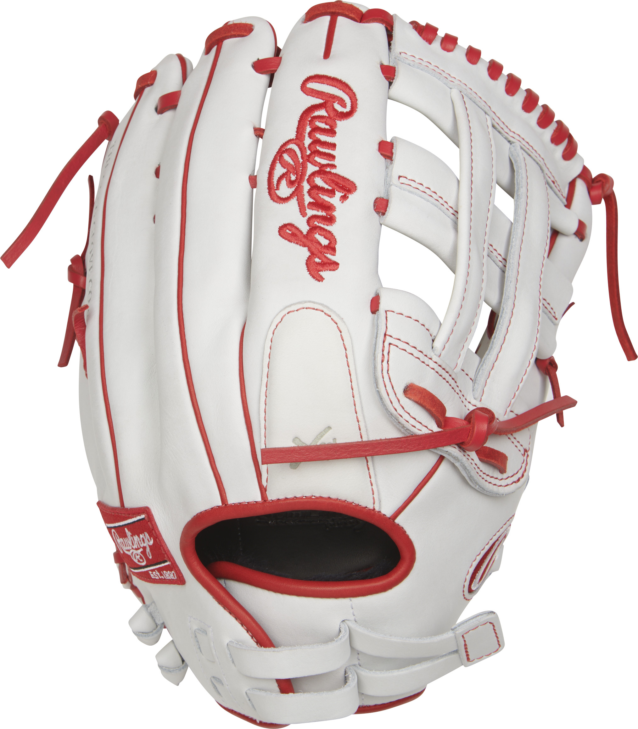 http://www.bestbatdeals.com/images/gloves/rawlings/RLA130-6W-2.jpg