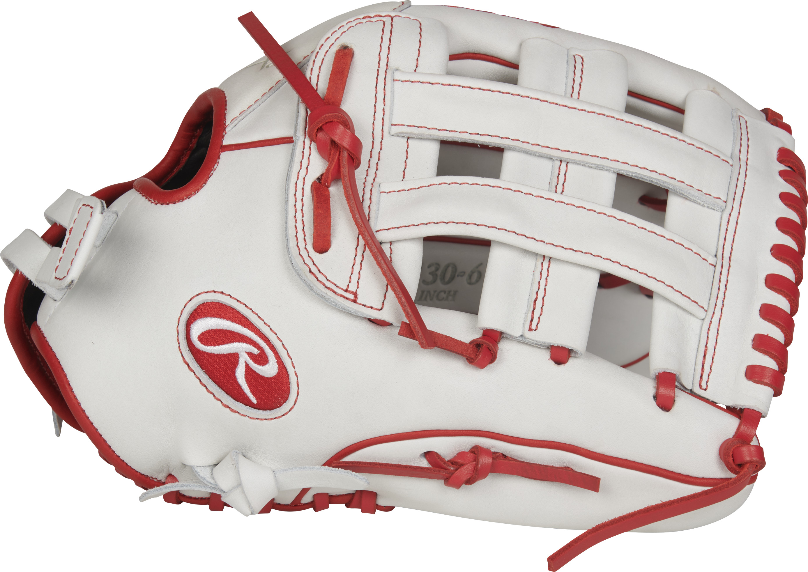http://www.bestbatdeals.com/images/gloves/rawlings/RLA130-6W-3.jpg