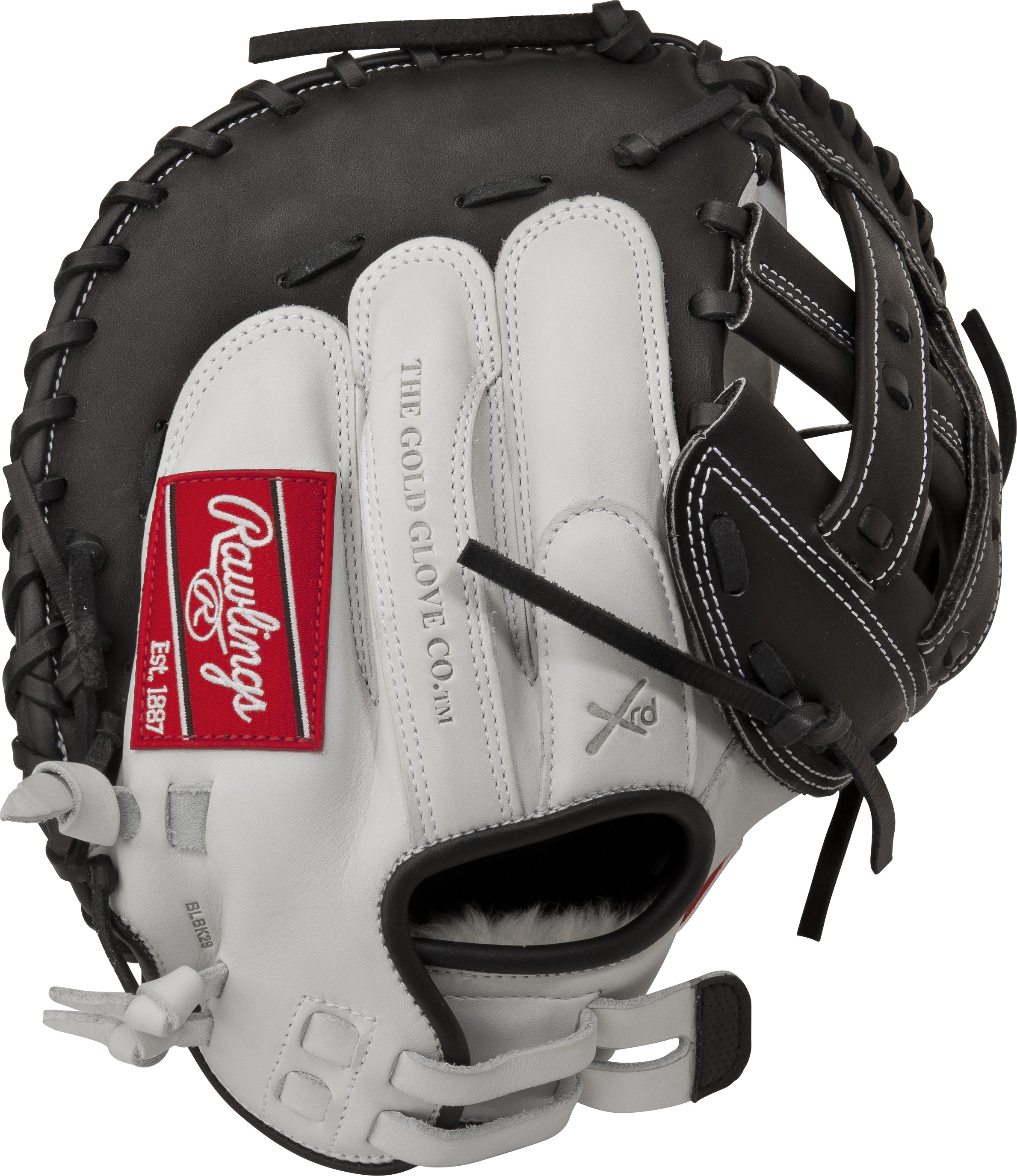 http://www.bestbatdeals.com/images/gloves/rawlings/RLACM33_back.jpg