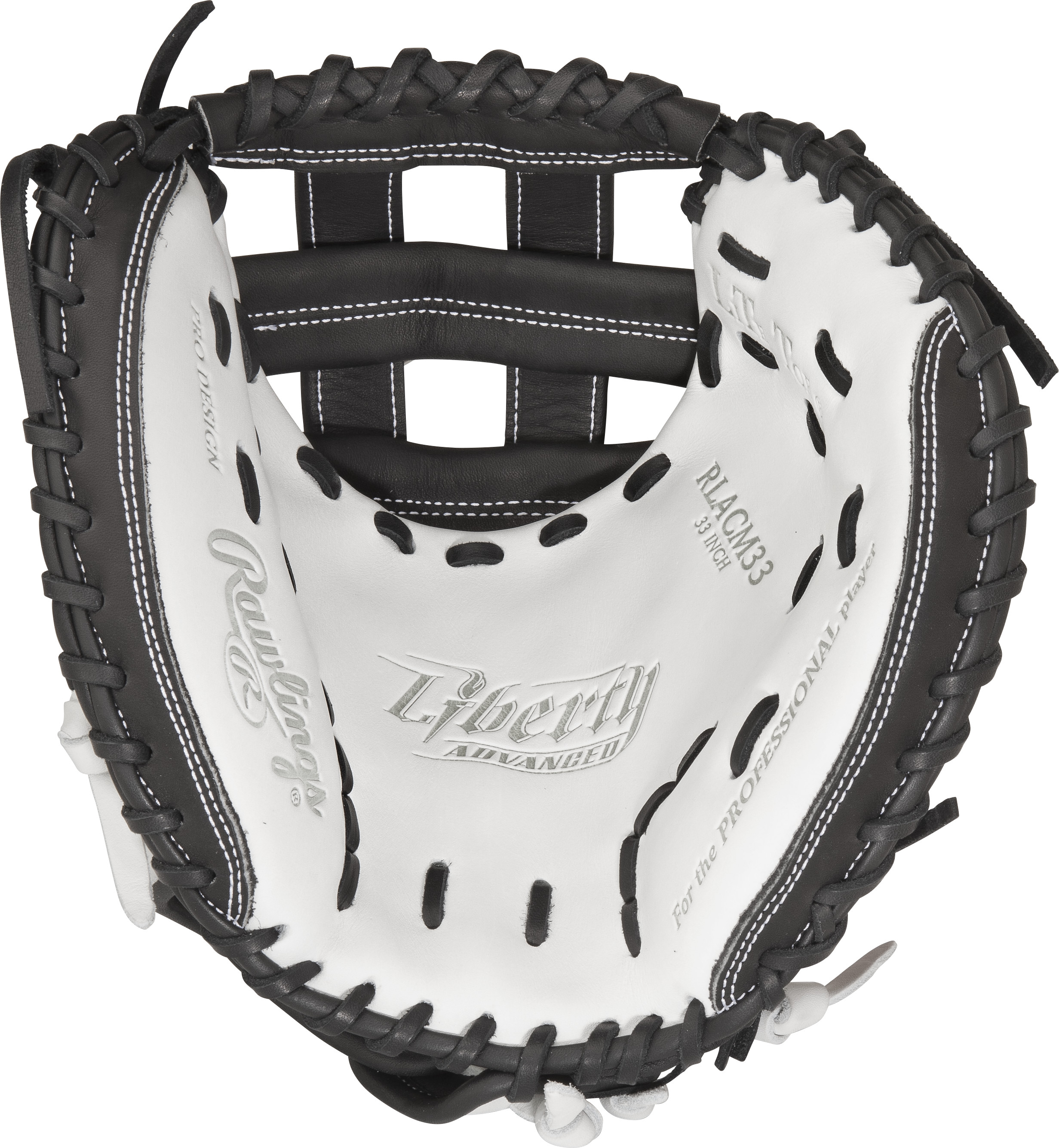 http://www.bestbatdeals.com/images/gloves/rawlings/RLACM33_palm.jpg