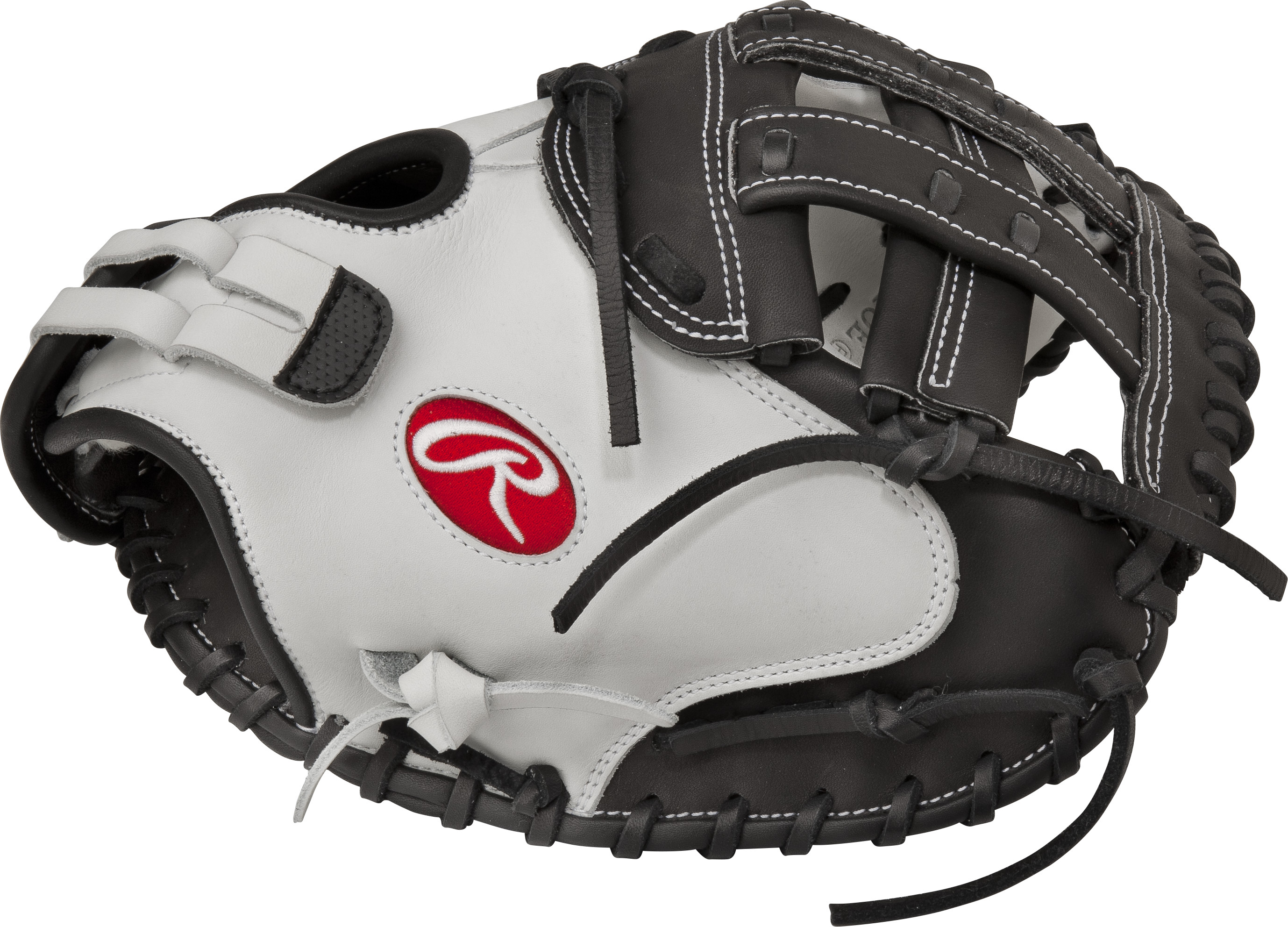 http://www.bestbatdeals.com/images/gloves/rawlings/RLACM33_thumb.jpg