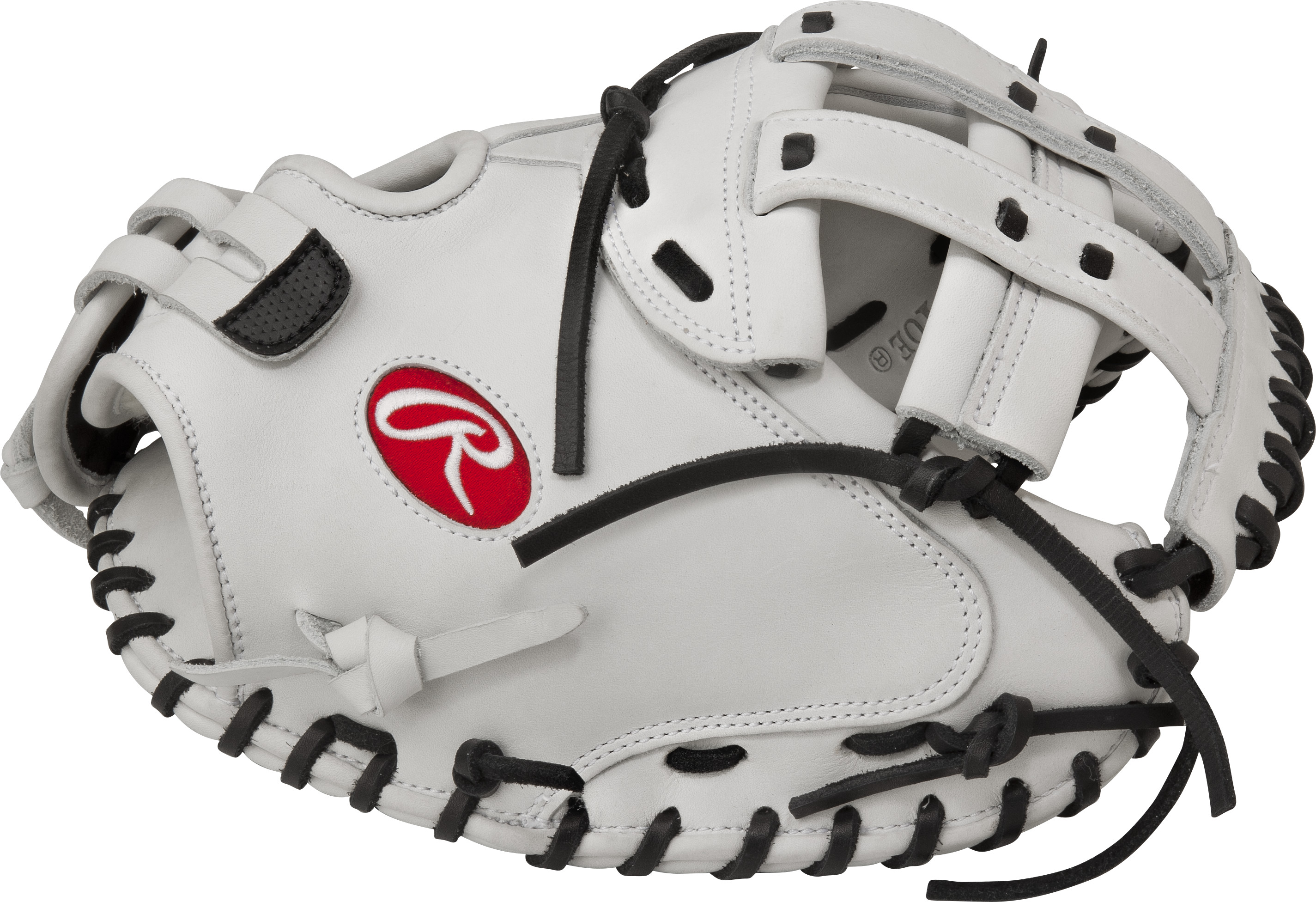 http://www.bestbatdeals.com/images/gloves/rawlings/RLACM34_thumb.jpg