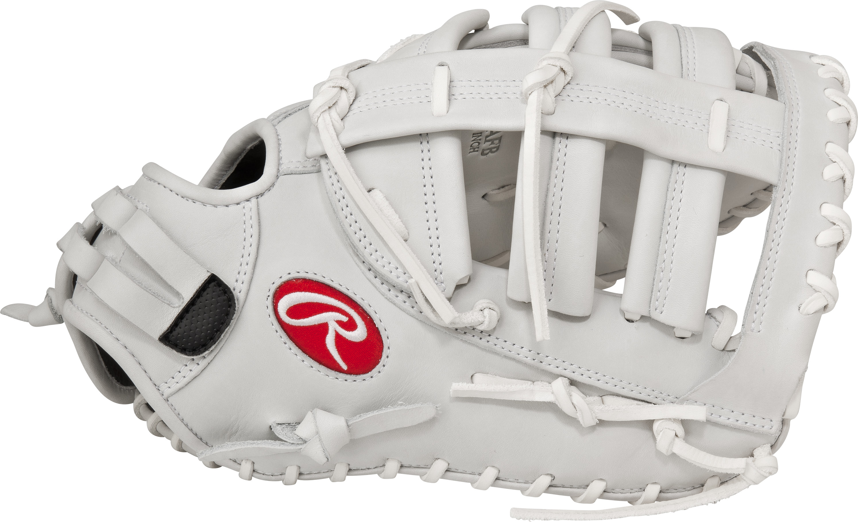 http://www.bestbatdeals.com/images/gloves/rawlings/RLAFB_thumb.jpg