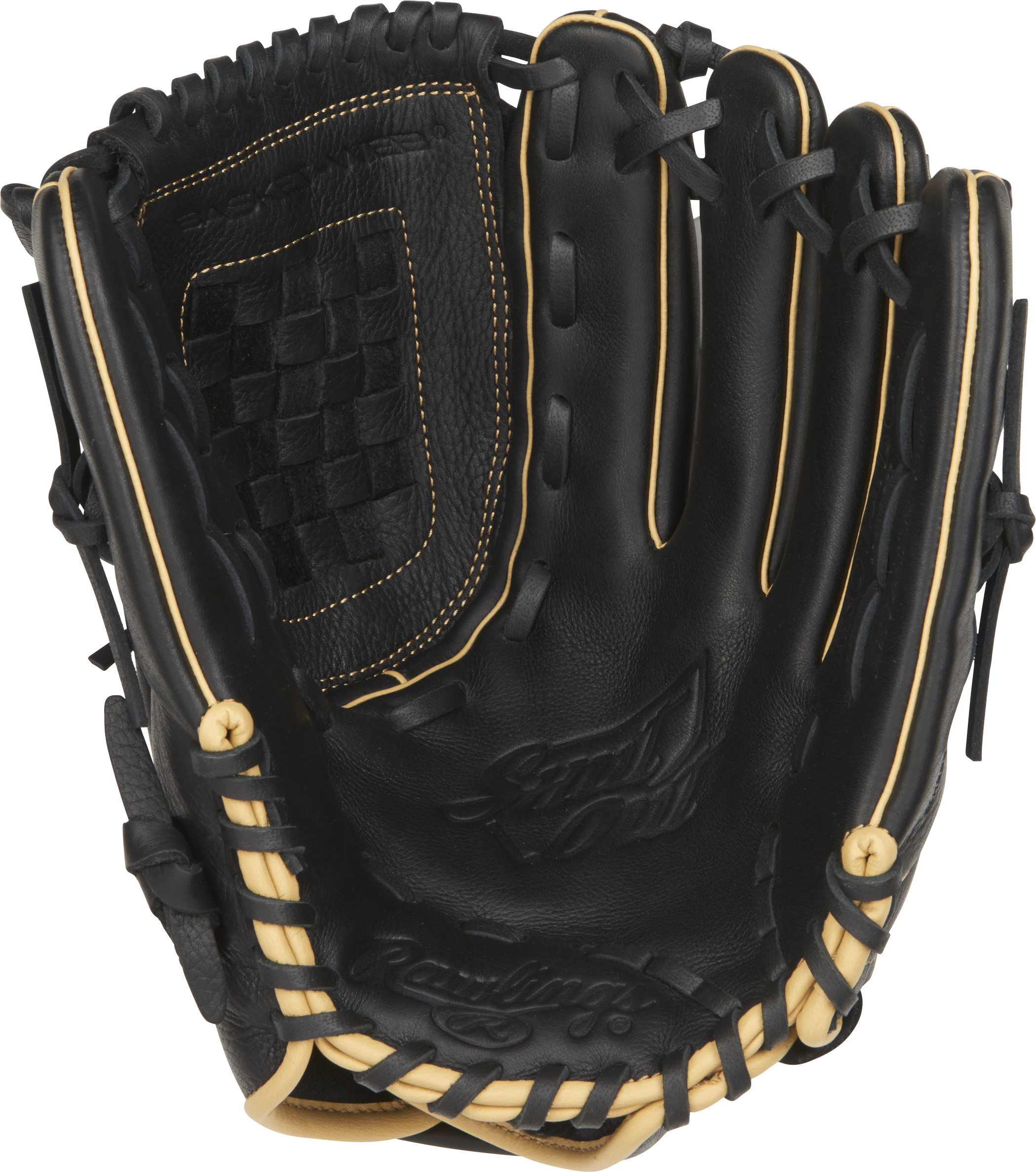 http://www.bestbatdeals.com/images/gloves/rawlings/RSO120BCC-1.jpg