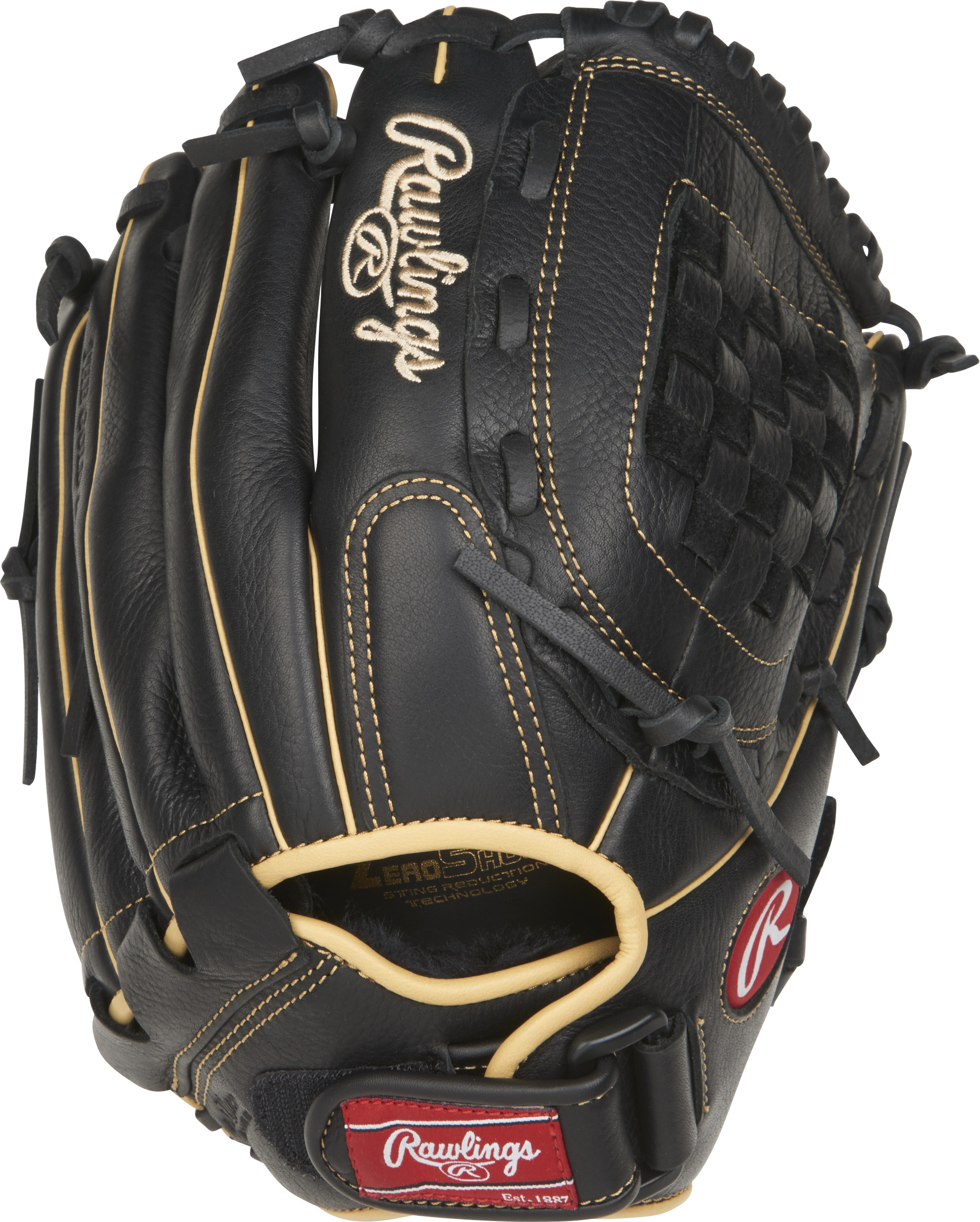 http://www.bestbatdeals.com/images/gloves/rawlings/RSO120BCC-2.jpg