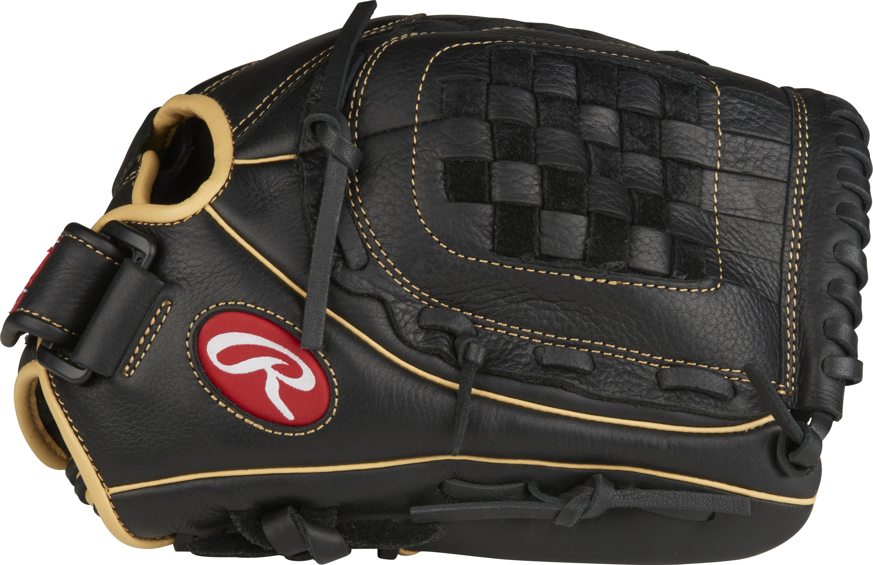 http://www.bestbatdeals.com/images/gloves/rawlings/RSO120BCC-3.jpg