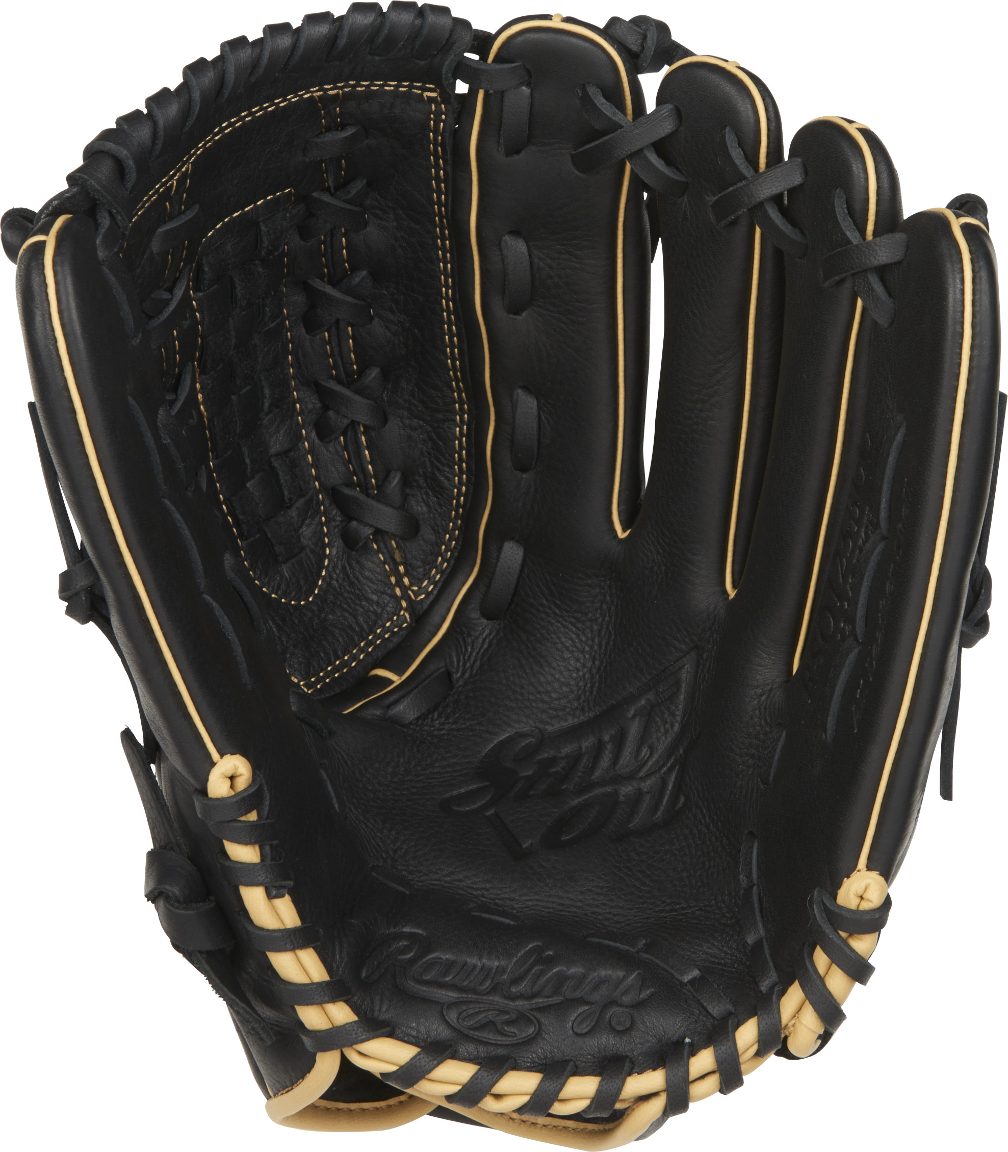 http://www.bestbatdeals.com/images/gloves/rawlings/RSO125BCC-1.jpg