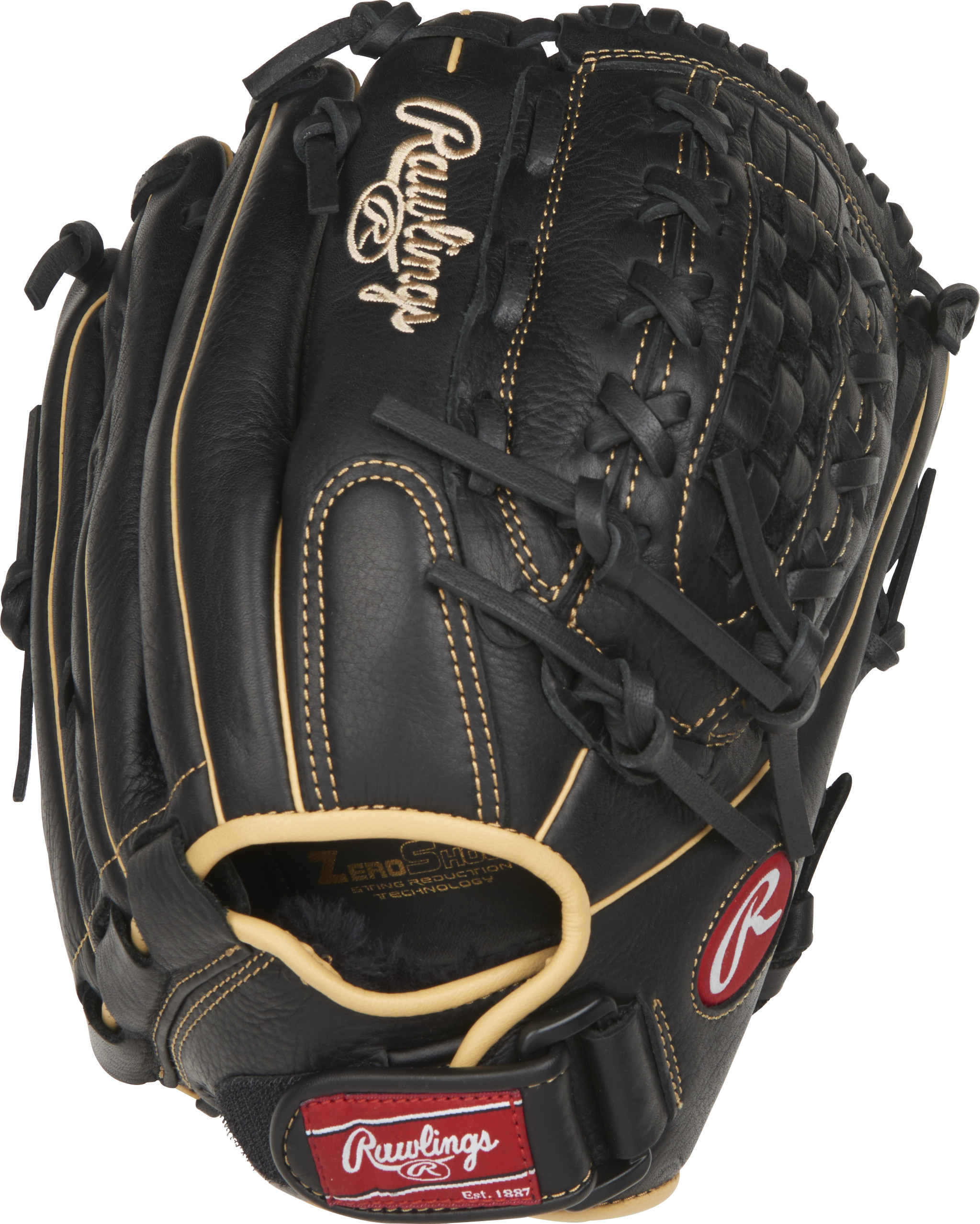 http://www.bestbatdeals.com/images/gloves/rawlings/RSO125BCC-2.jpg