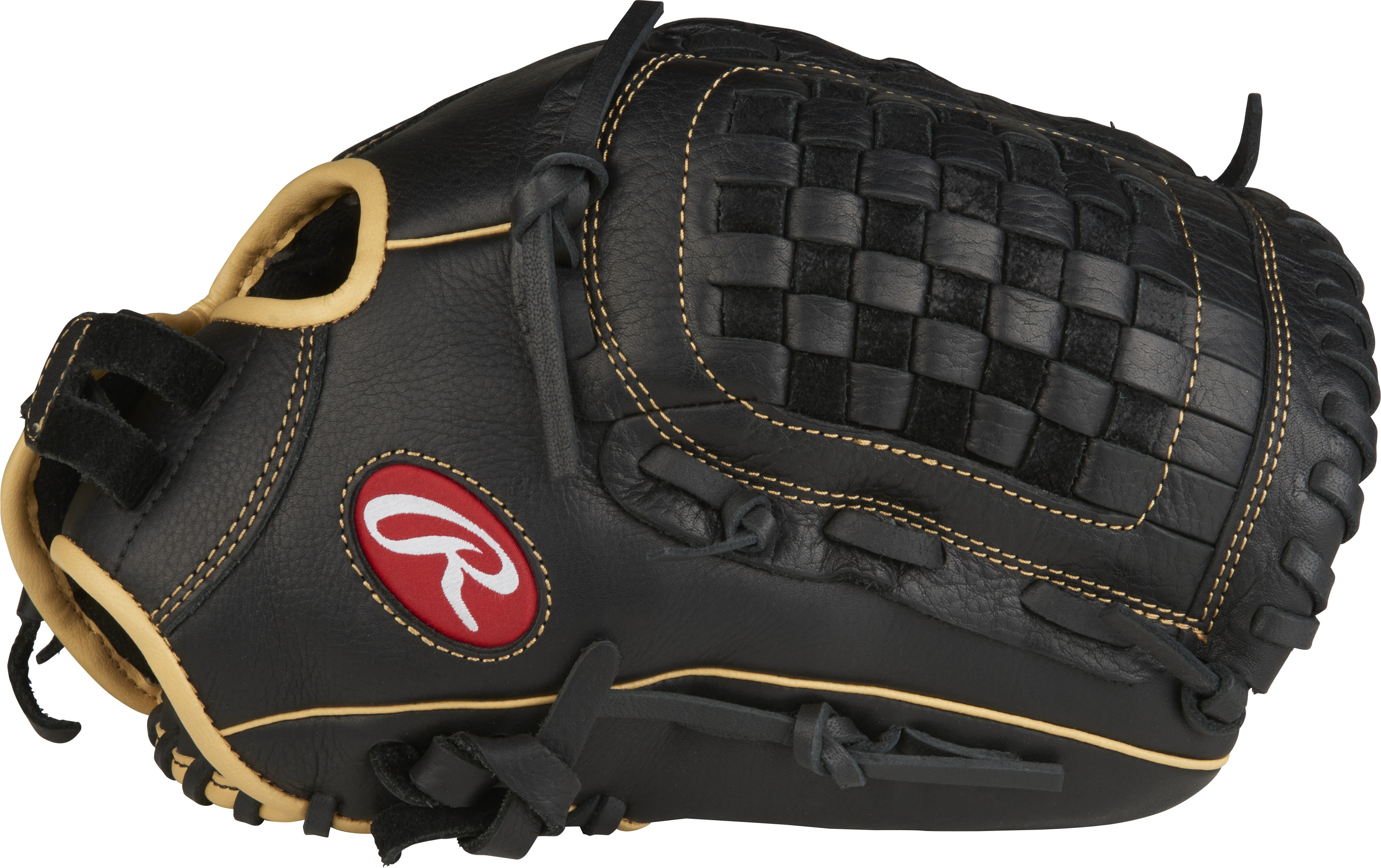 http://www.bestbatdeals.com/images/gloves/rawlings/RSO125BCCF-3.jpg