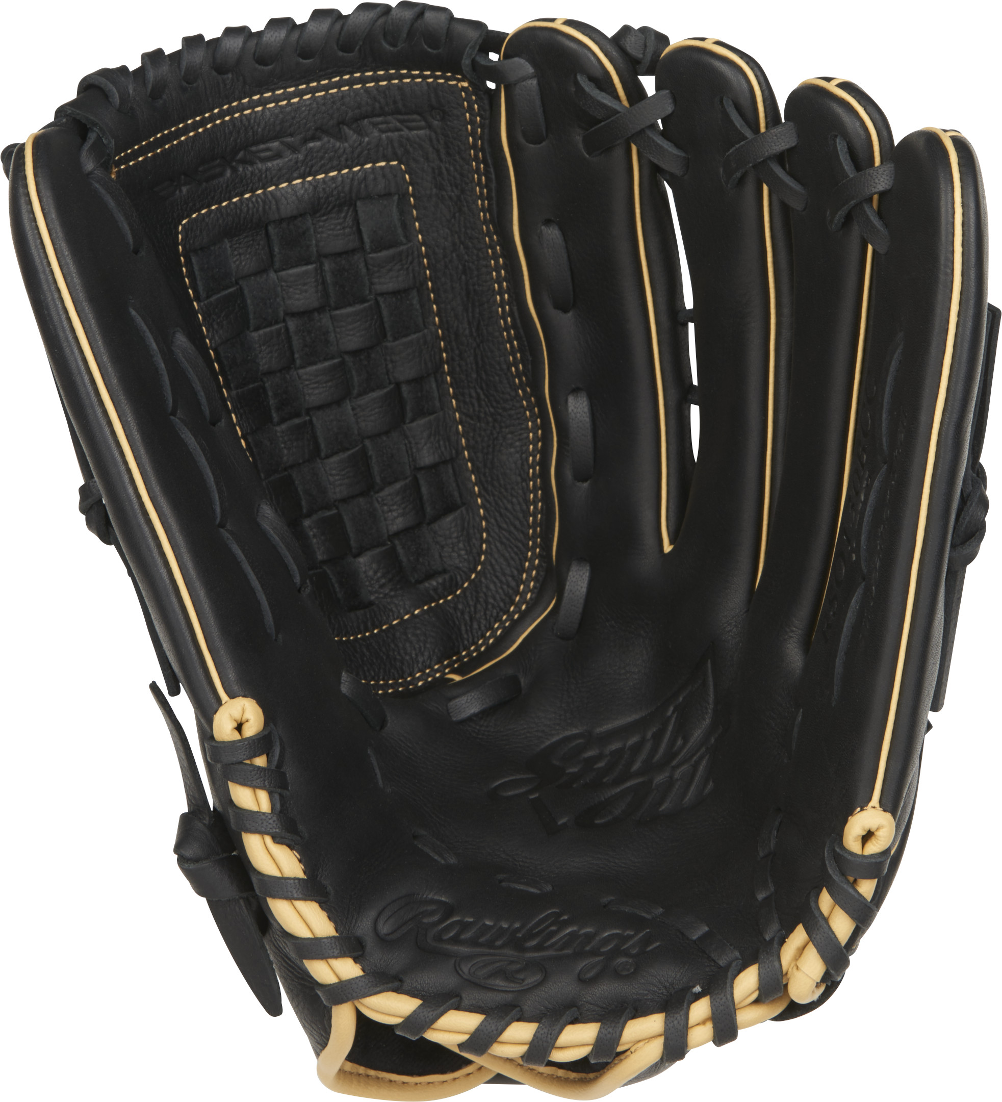http://www.bestbatdeals.com/images/gloves/rawlings/RSO130BCC-1.jpg