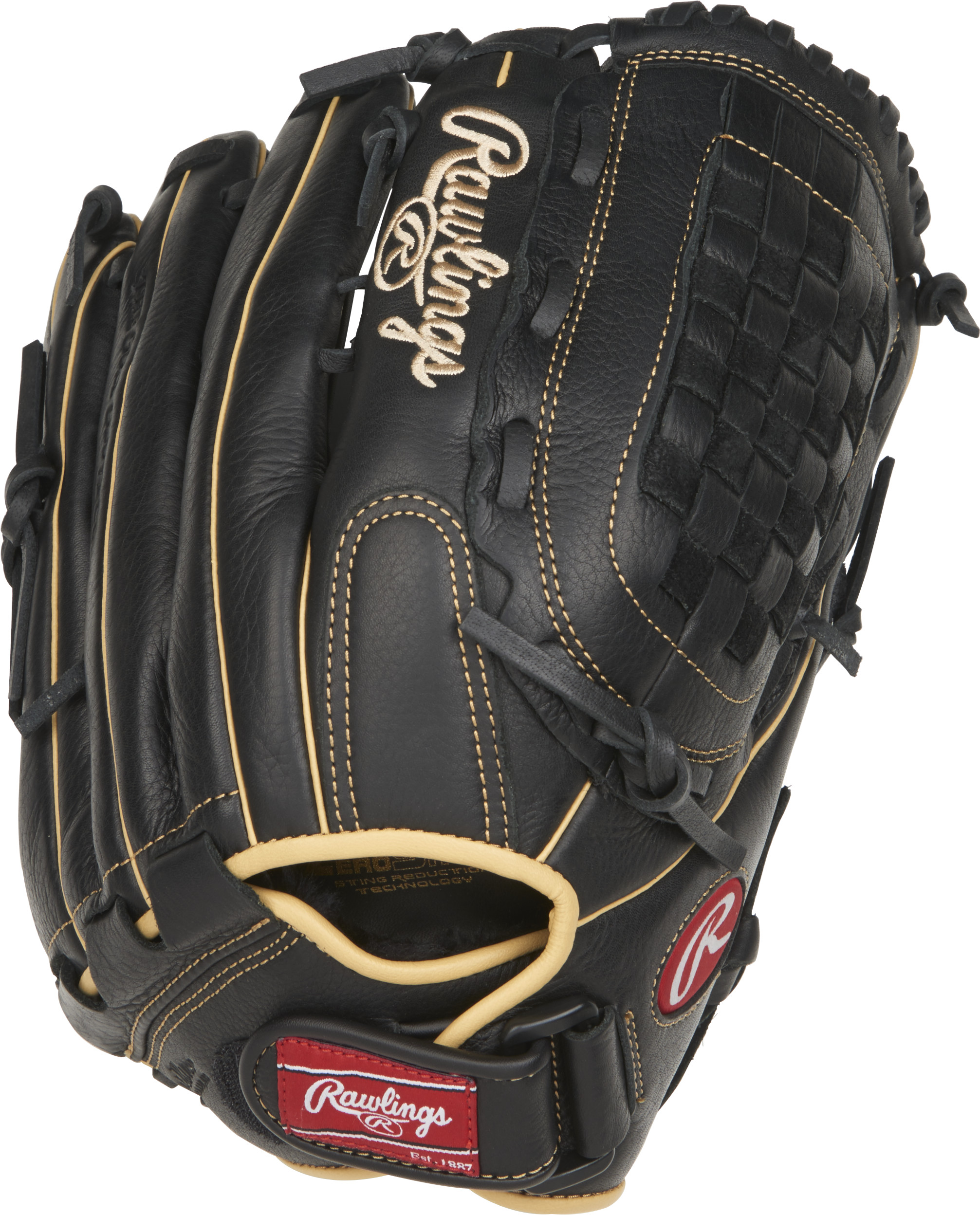http://www.bestbatdeals.com/images/gloves/rawlings/RSO130BCC-2.jpg