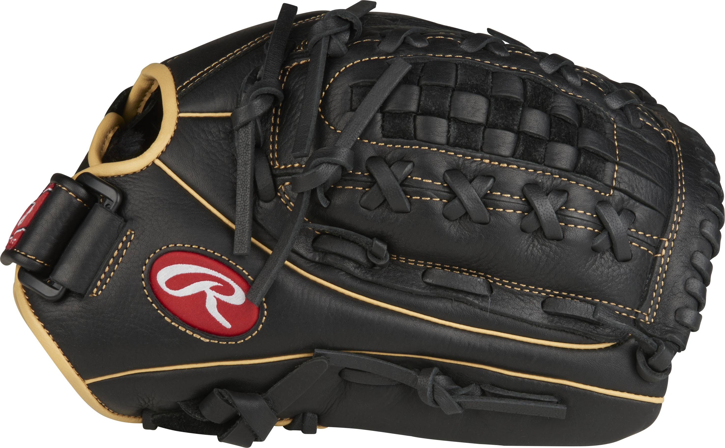 http://www.bestbatdeals.com/images/gloves/rawlings/RSO130BCC-3.jpg